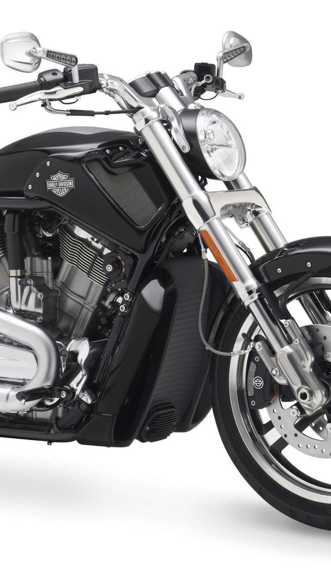 Cruiser, Motorcycle Fairing, Harley Davidson Vrsc, Motorcycle, Triumph Moto