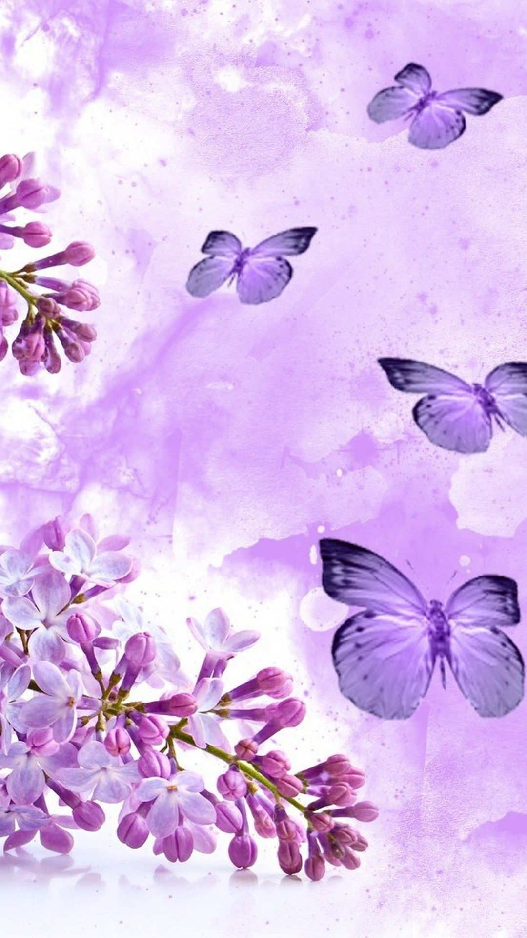 Cute Flower Wallpaper For Mobile Android Is The Best Highresolution Screen