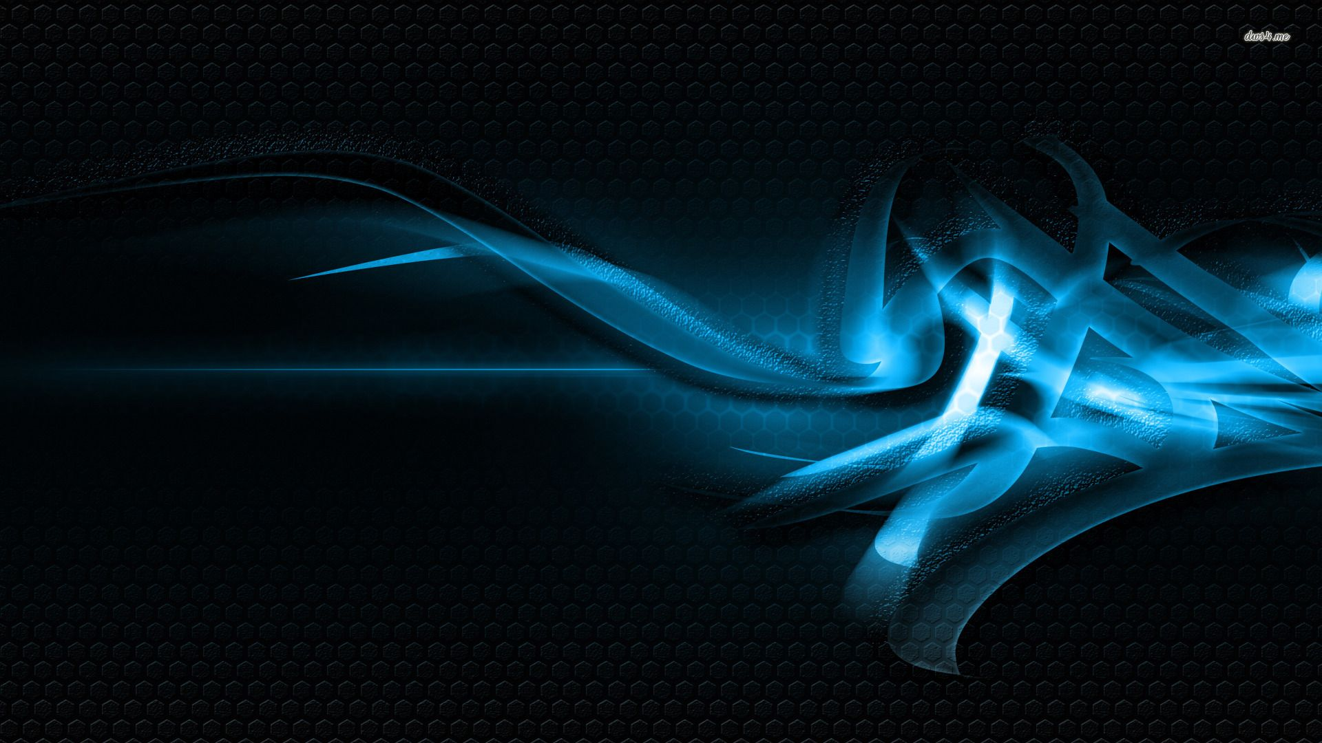 Download 3d Wallpapers For Windows 7