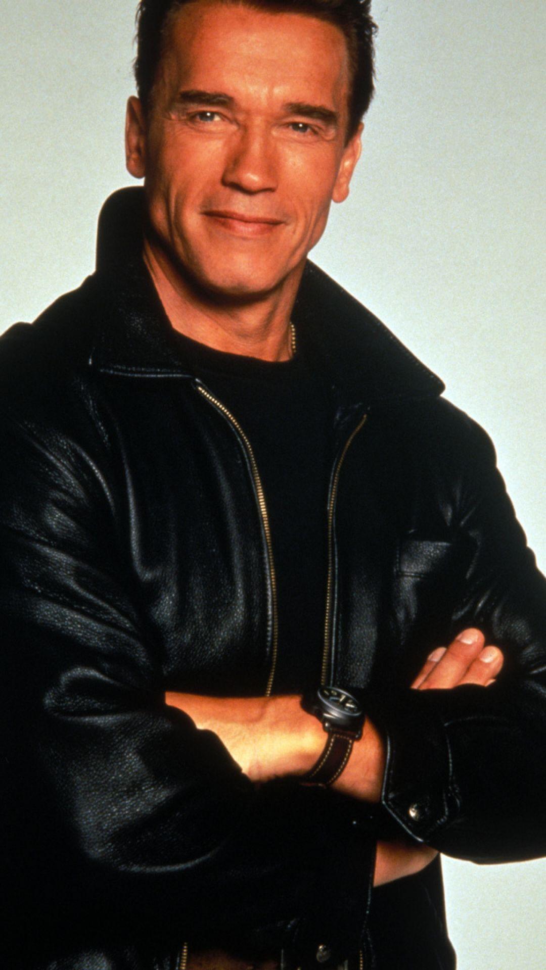Download, Arnold Schwarzenegger Iphone Wallpaper Free