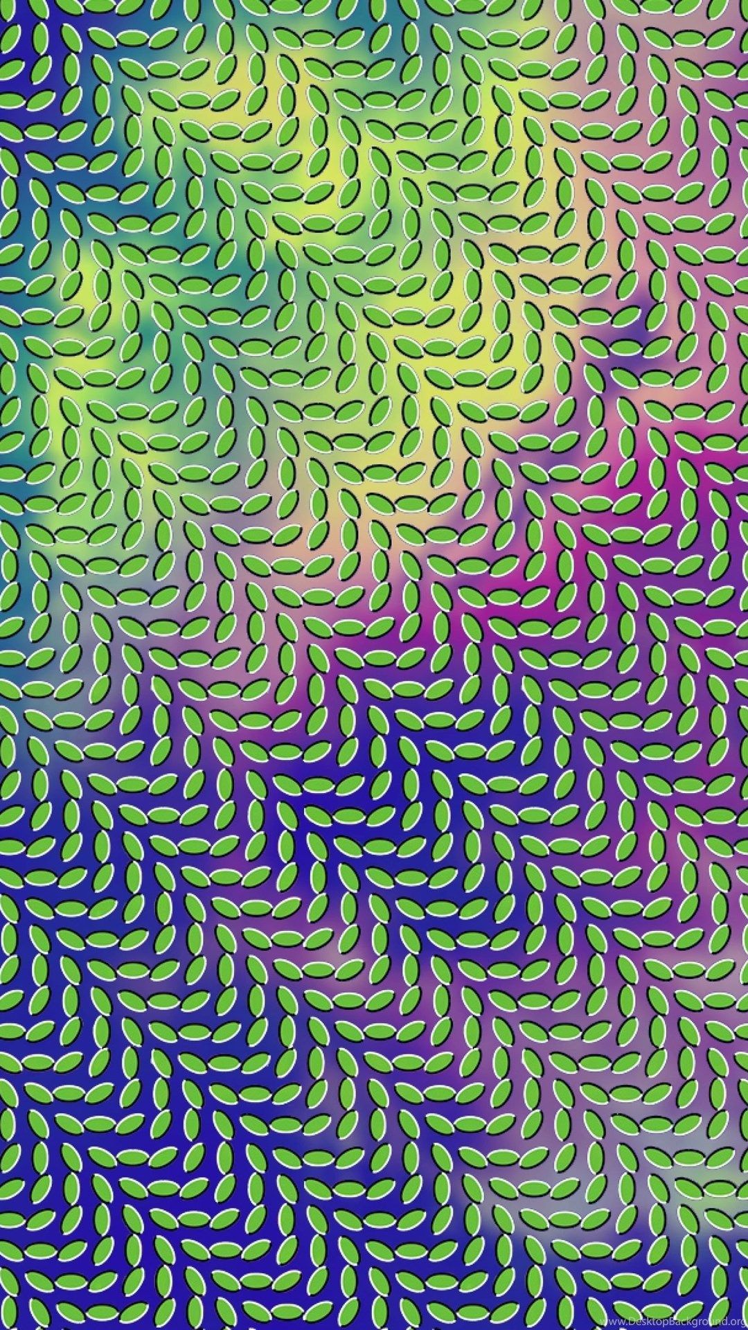 Download Ultra Hd Optical Illusion Wallpapers Hd, Desktop Backgrounds