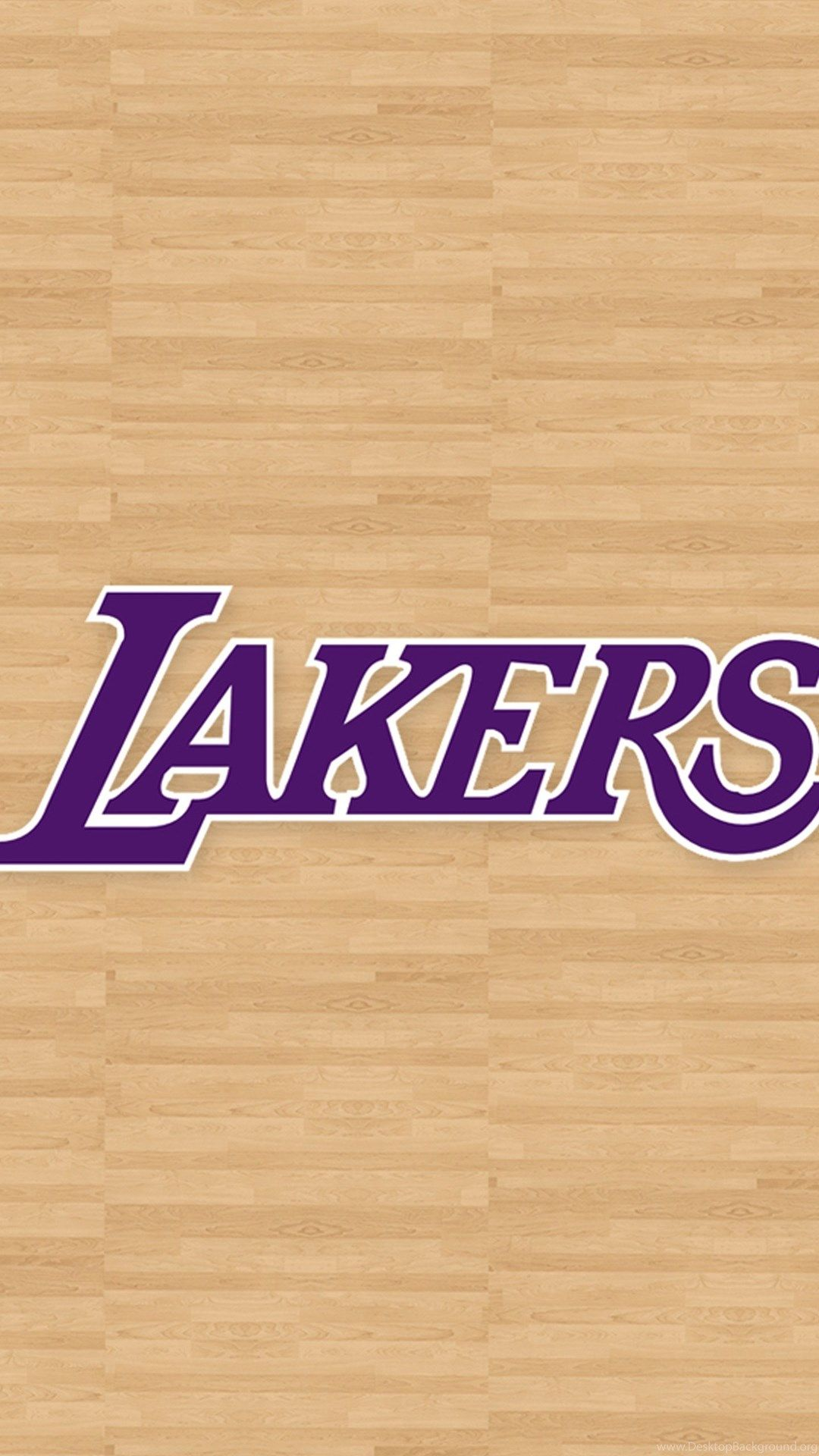 Download Lakers Galaxy Note Wallpapersjpg Mobile, Android, Tablet