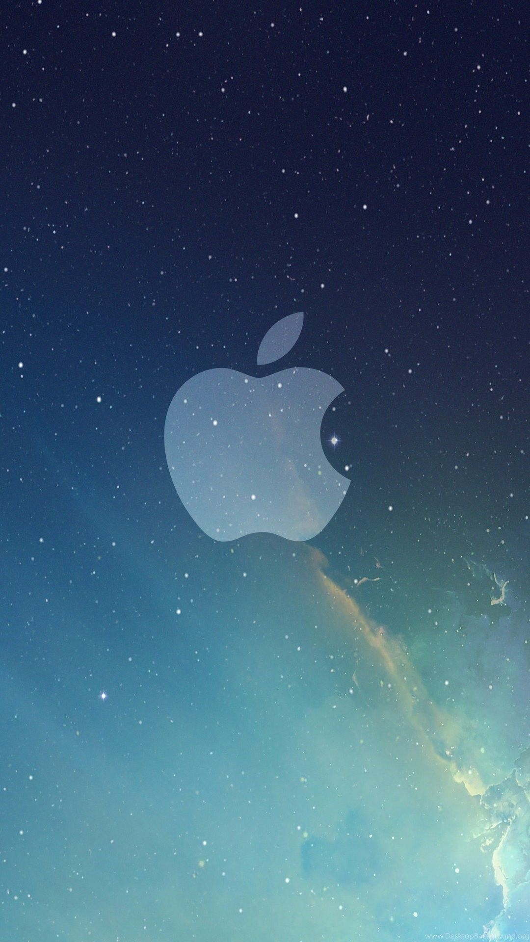 Download Mac Wallpapers For Iphone Desktop Background