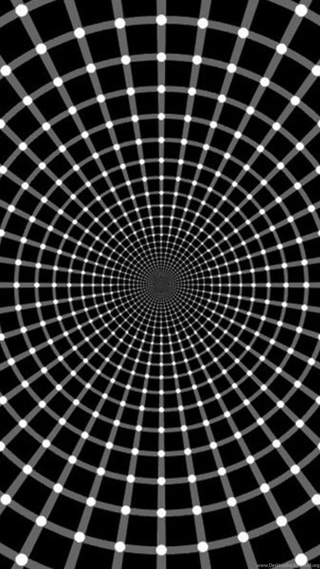 Download Optical Illusion Ipad , Air Wallpapers Mobile, Android, Ta