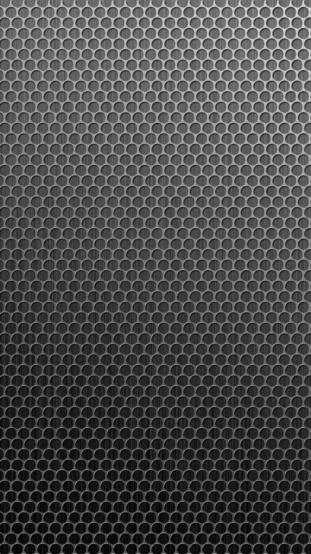Download Wallpaper Monochrome, Line, Material, Texture, Vector