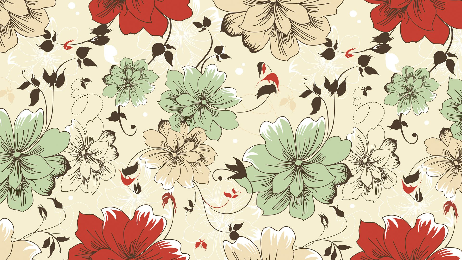 Download Wallpapers For Flowers, Petals, Texture