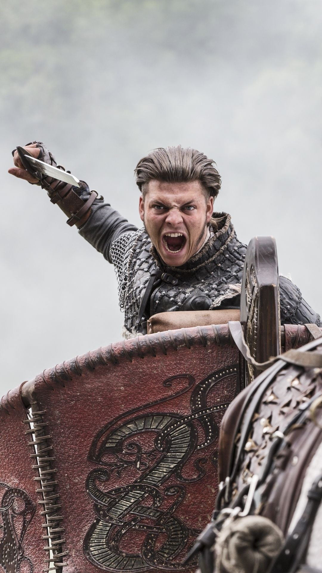 Download This Wallpaper Tv Showvikings For All Your Phones