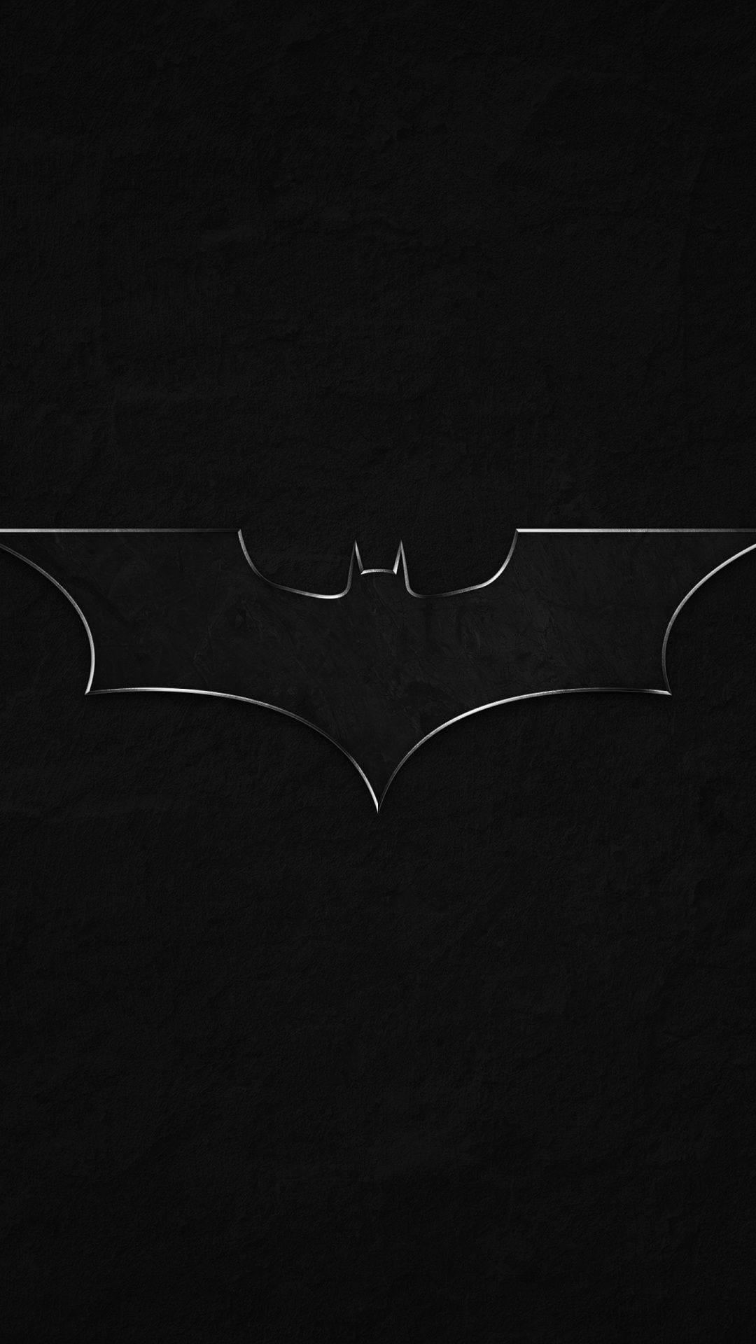 Downloadwallpaper Bat, Line, Monochrome, Text, Black And White