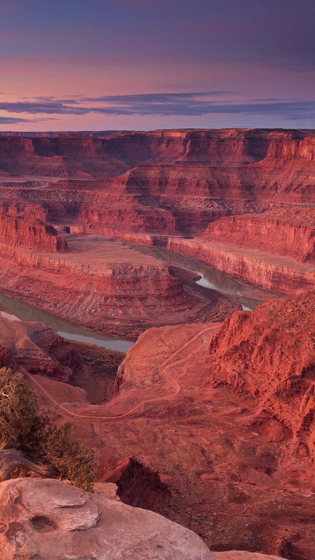 Downloadwallpaper National Park, Formation, Butte, Canyon, Rock