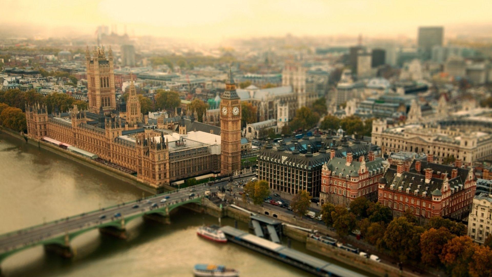 Downloadlondon, Uk, City, Tower Bridge Wallpaper, Background