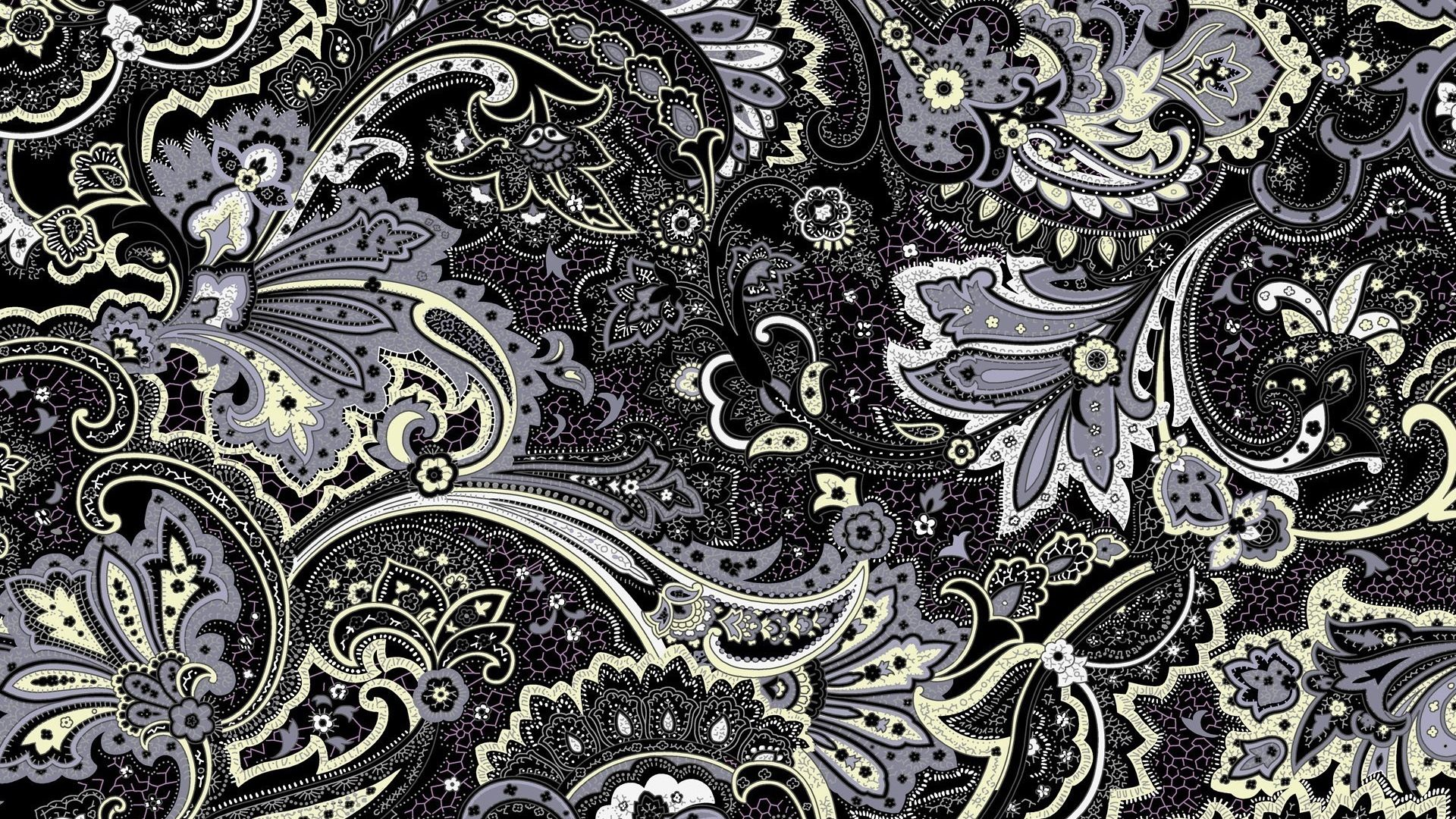 Downloadpatterns, Background, Wall, Surface Wallpaper