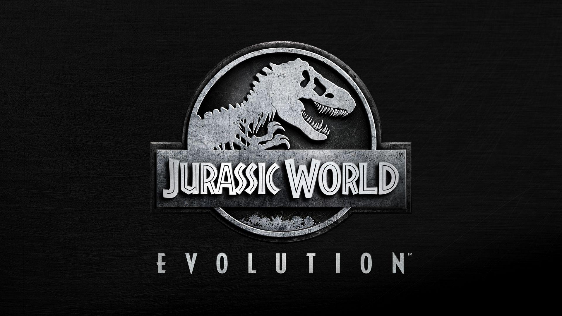 Evolution Park