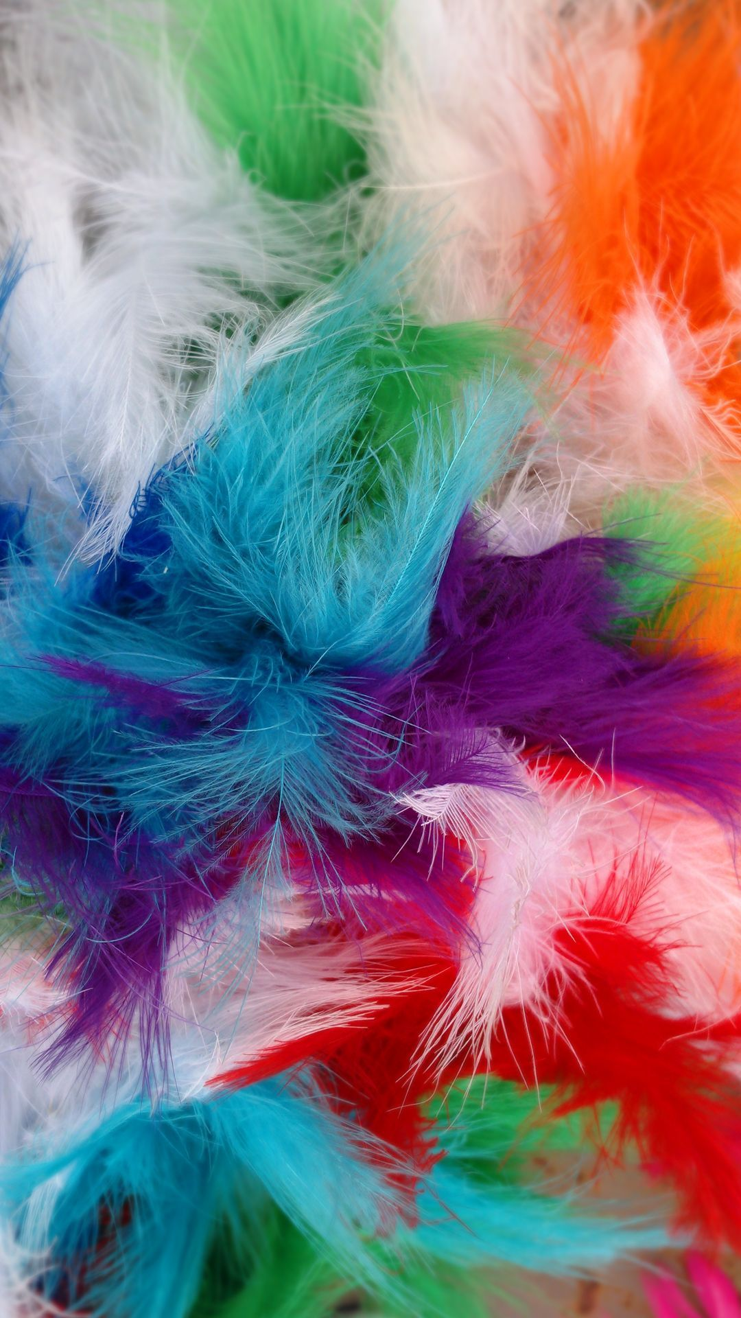 Featherhd Wallpapers