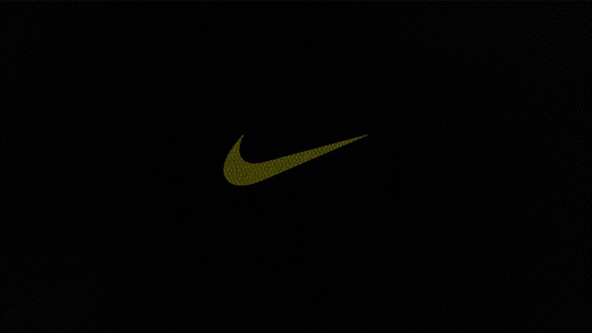 Find More Nike Wallpaper Hd Wallpaper At Httphdwewebcomout
