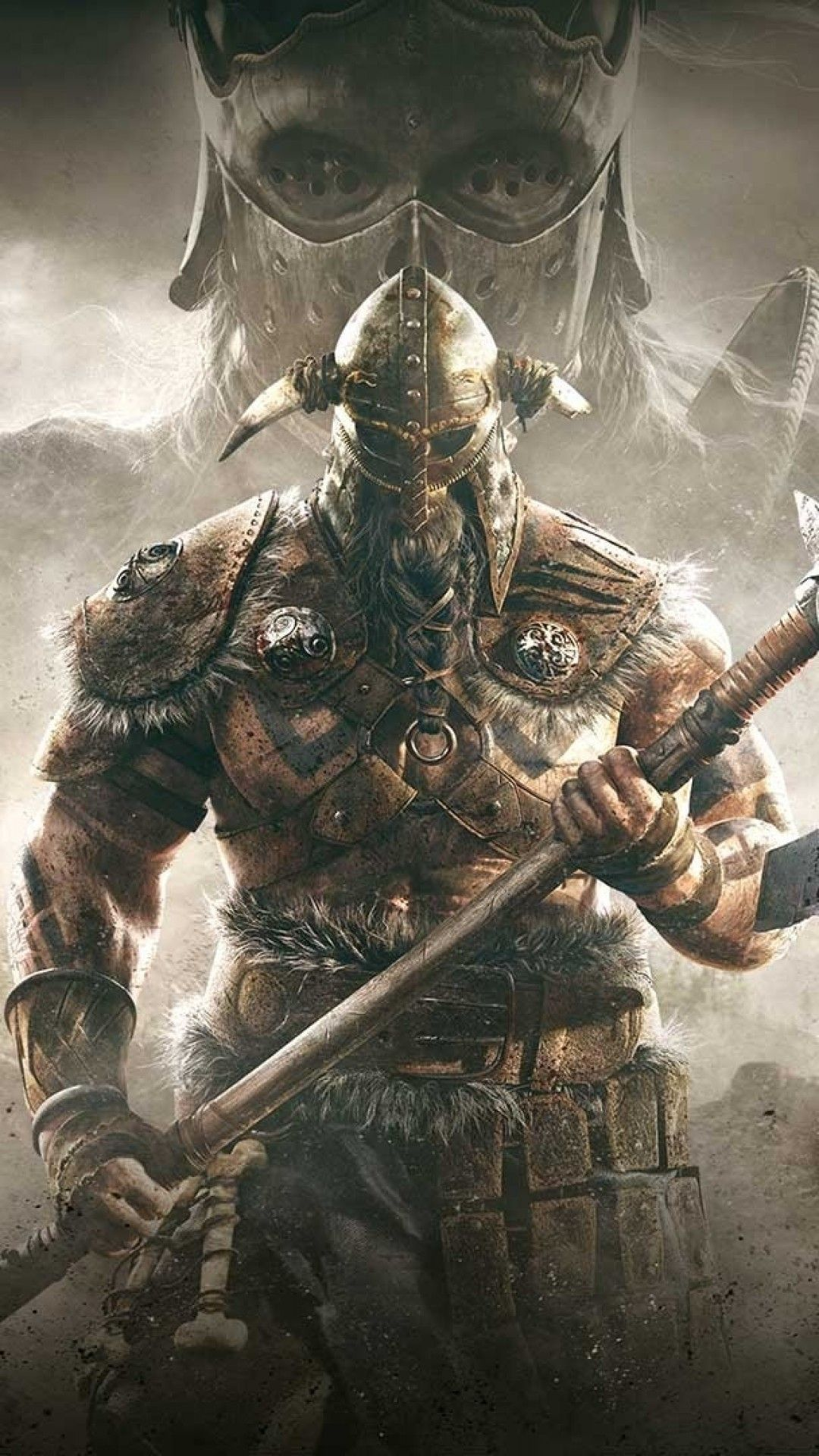 For Honor Viking Wallpapers Top Free For Honor Viking Backgrounds