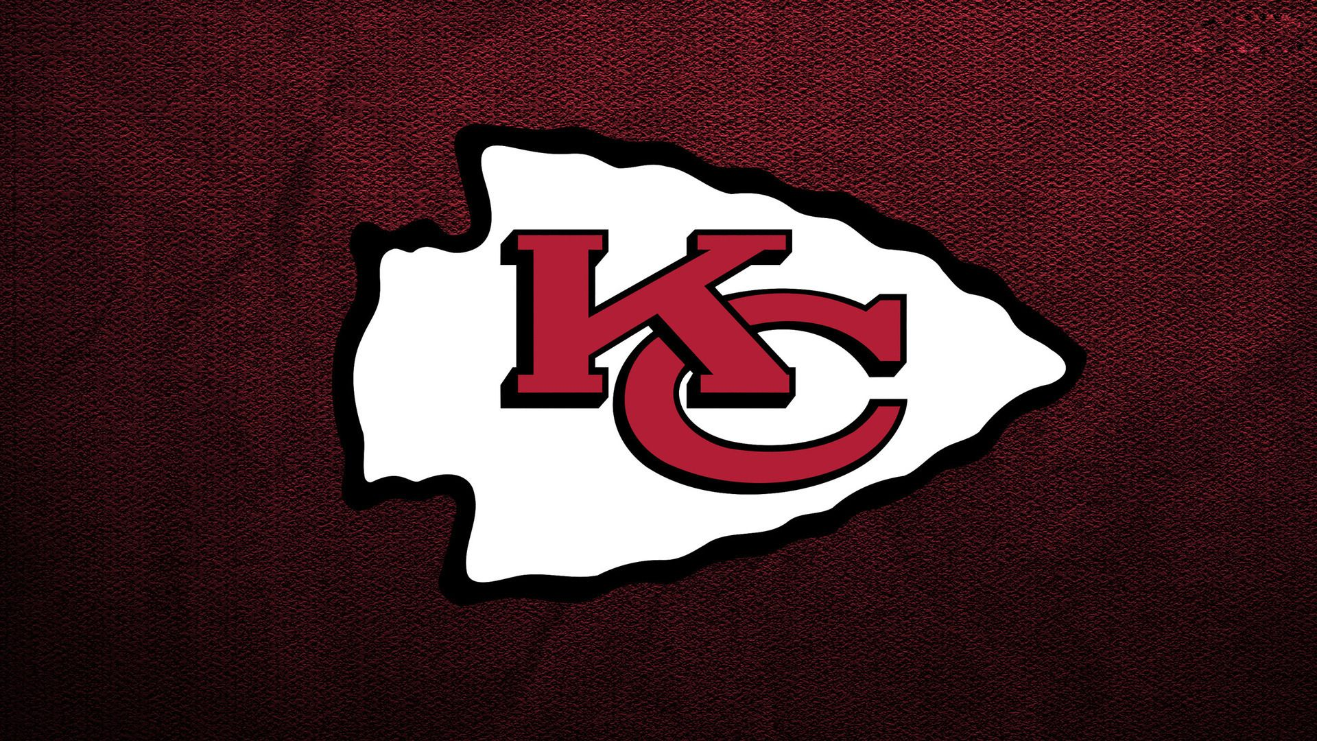 Free Desktop Kansas City Chiefs Images