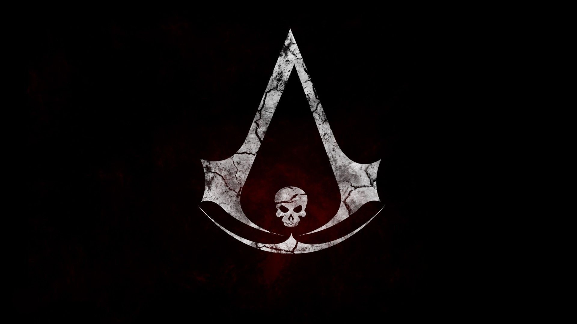 Free Download Assassins Creed Iv Black Flag Wallpaper For Desktop