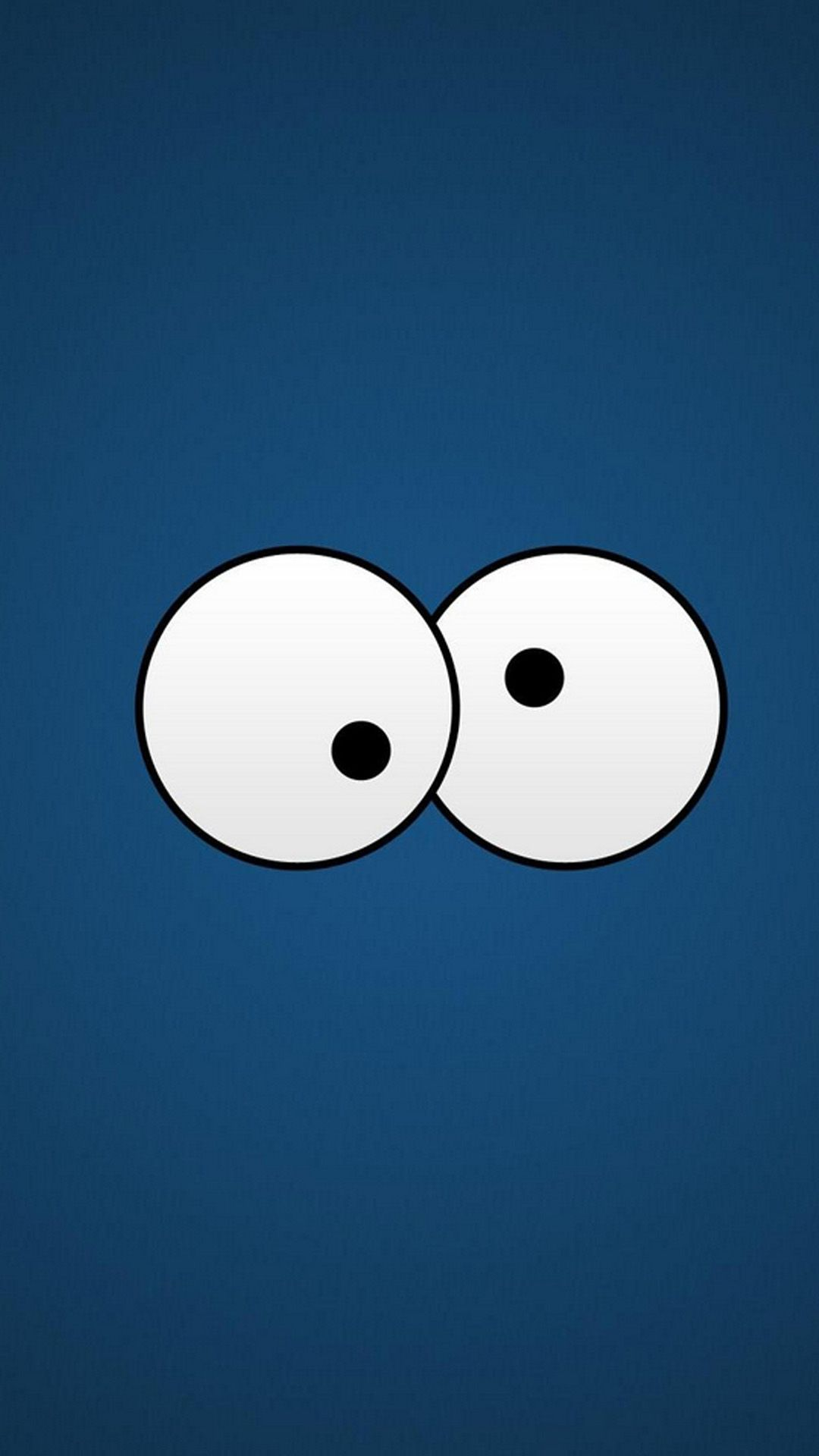 Free Download Cookie Monster Samsung Wallpapers Samsung Galaxy S Galaxy