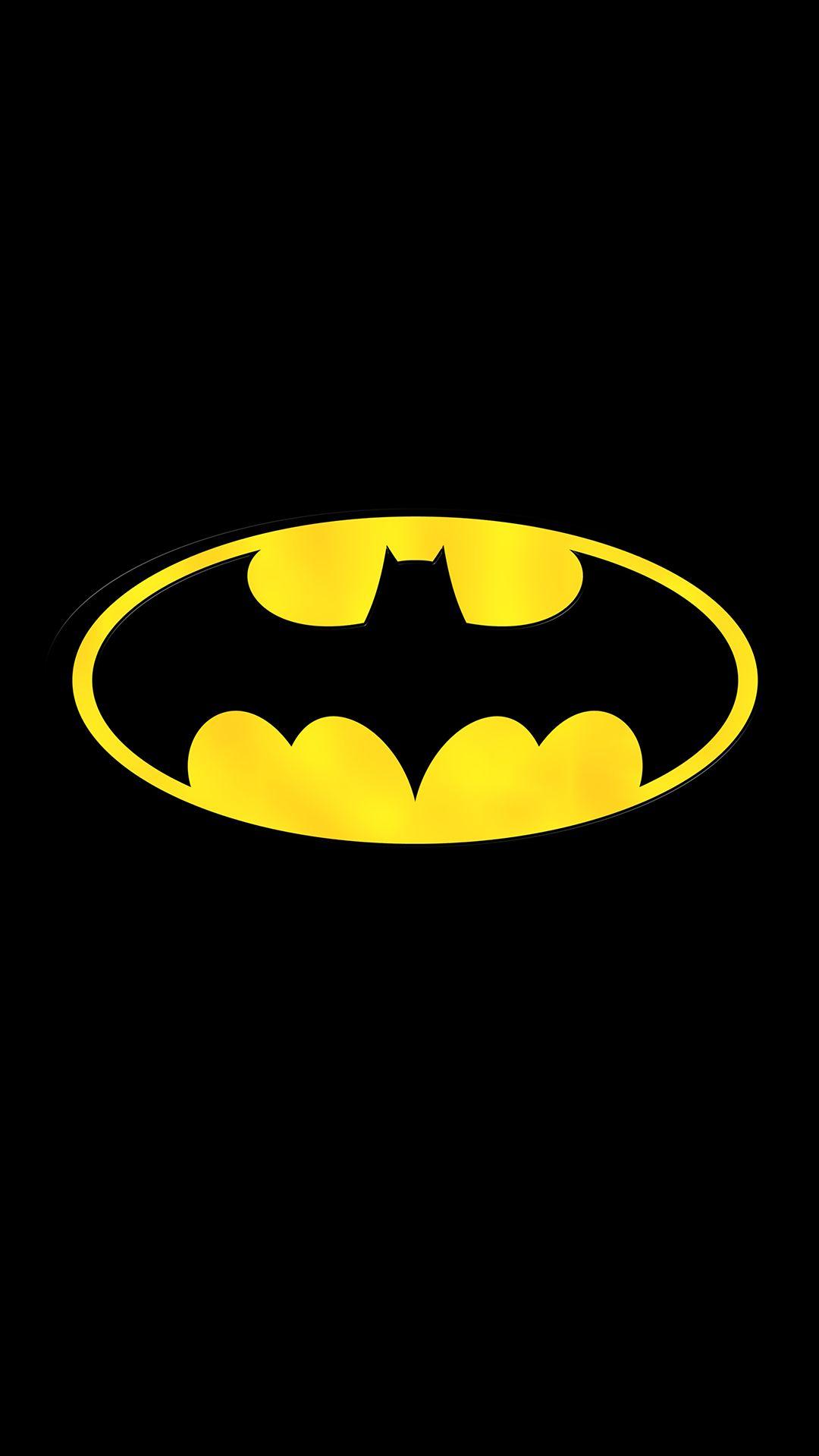 Hd Original Batman Wallpaper Download