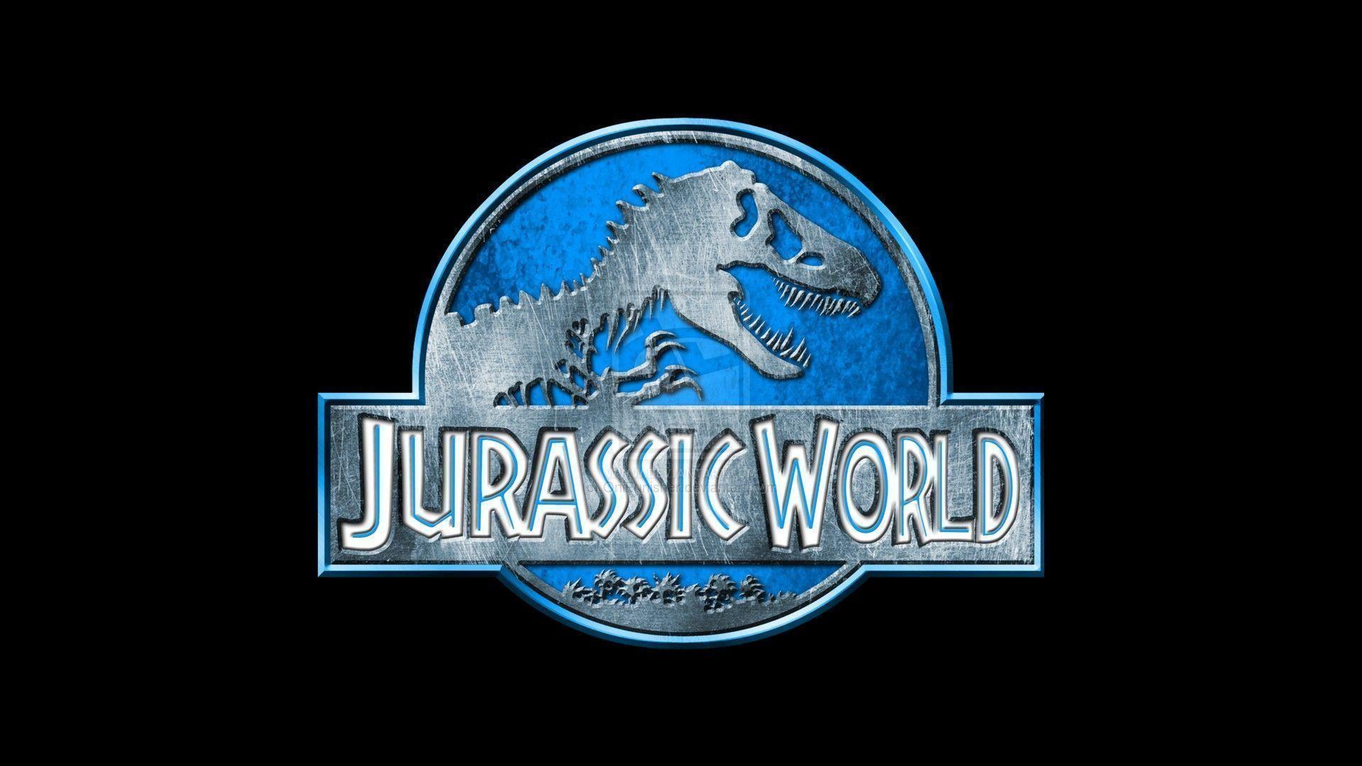 High Resolution Jurassic World Widescreen Wallpapers Full Size