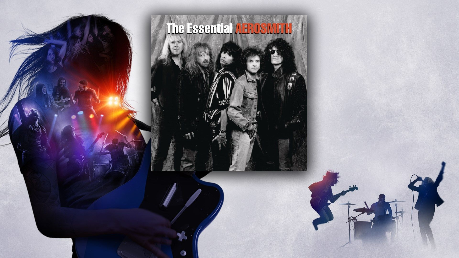 I Dont Want To Miss A Thing Aerosmith