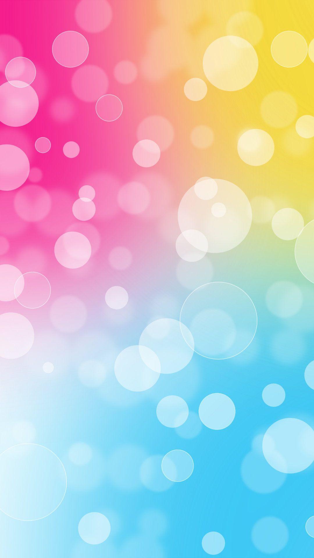 Images Wallpapers, Wallpapers, Mandalas, Wallpaper Colori