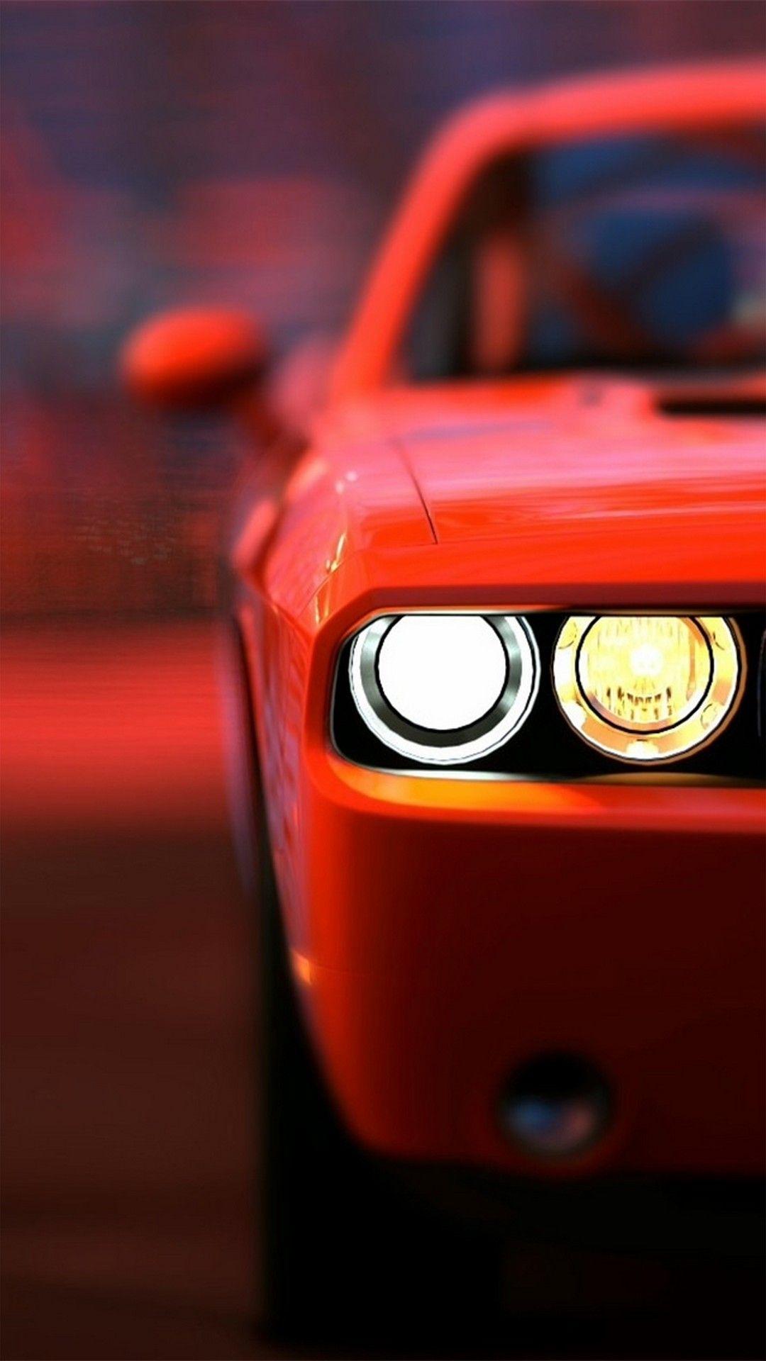 Images For Whatsapp Dodge Challenger Srt