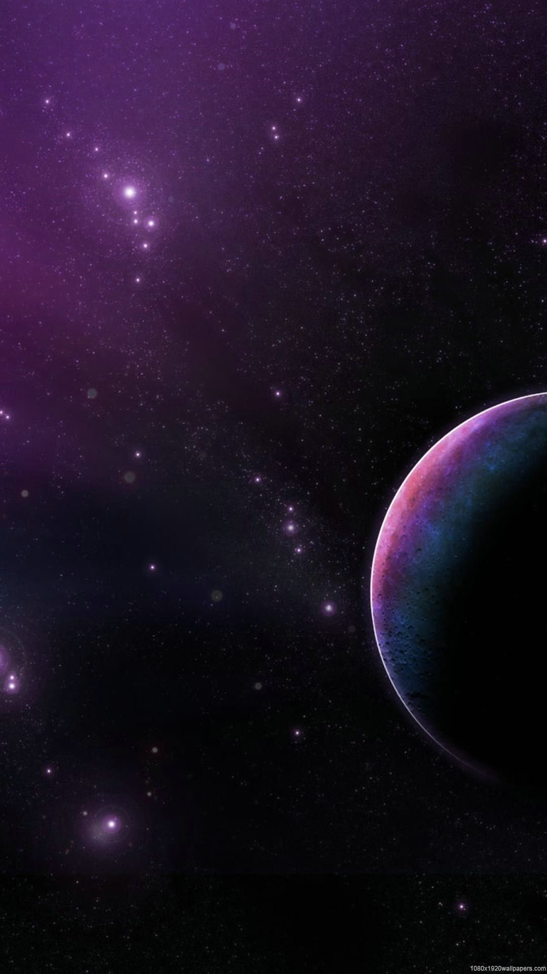 Images of Space Planets Hd Wallpaper Vertical SpaceHero