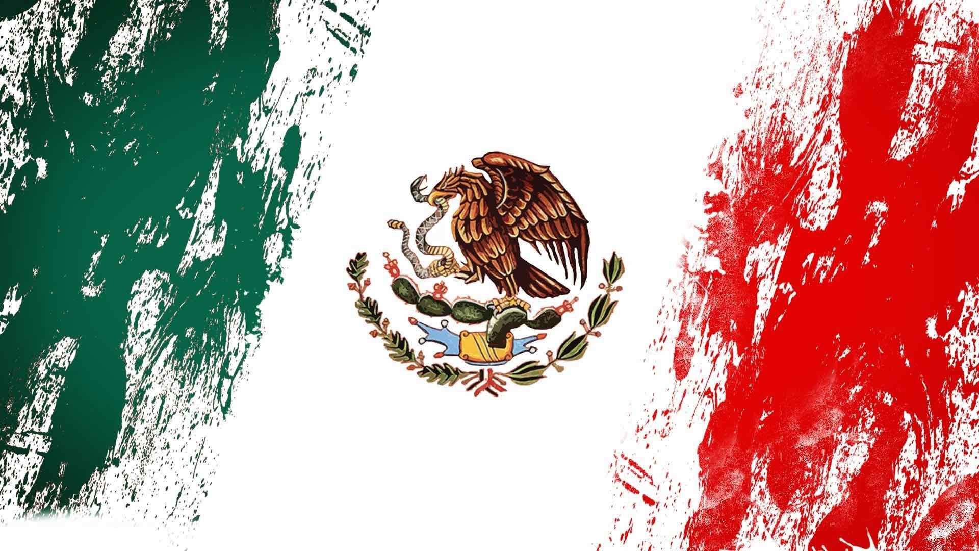 Join Us For Our Mexican Independence Day Celebration