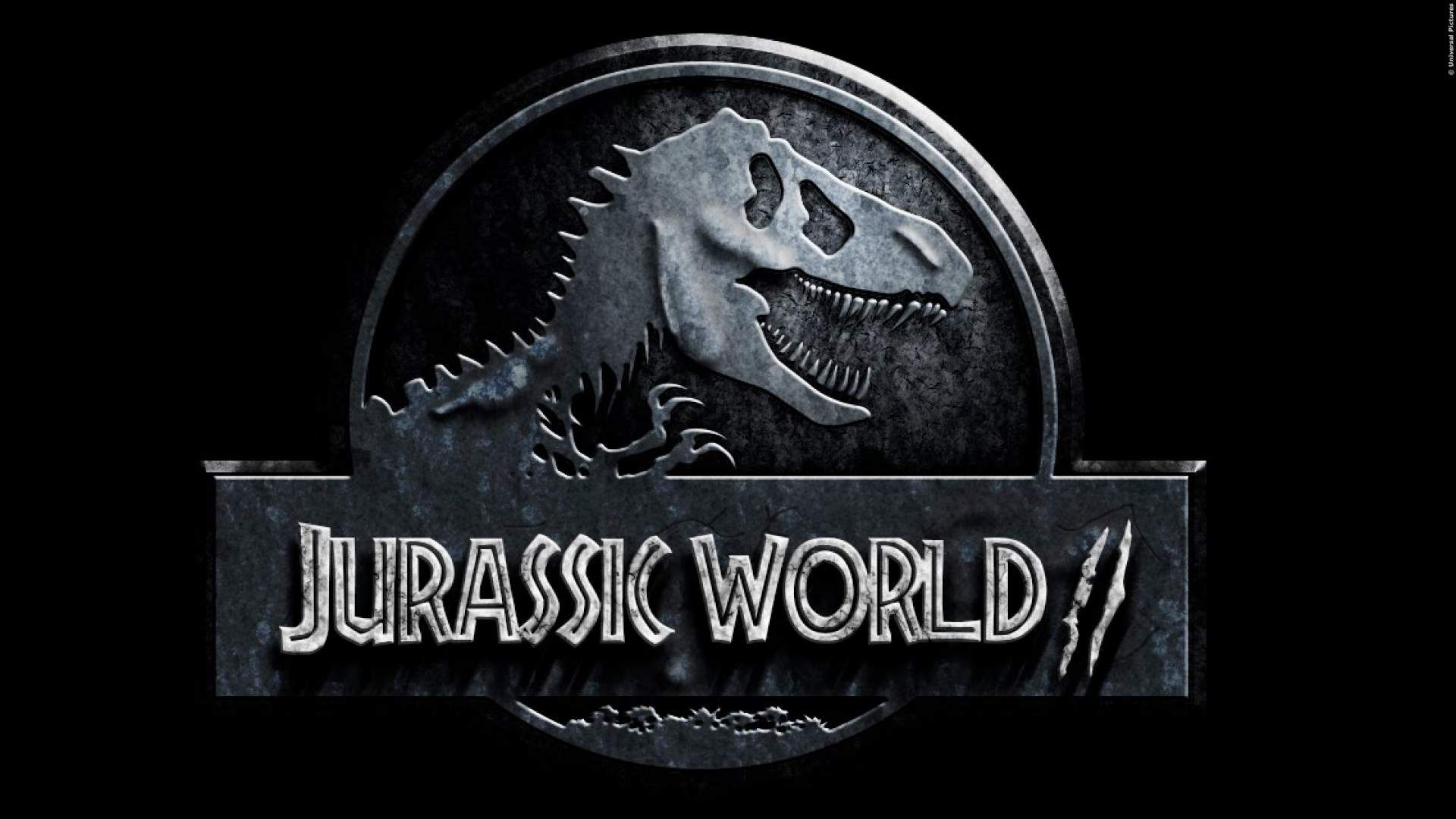Jurassic World Is A American Science Fiction Adventure Film