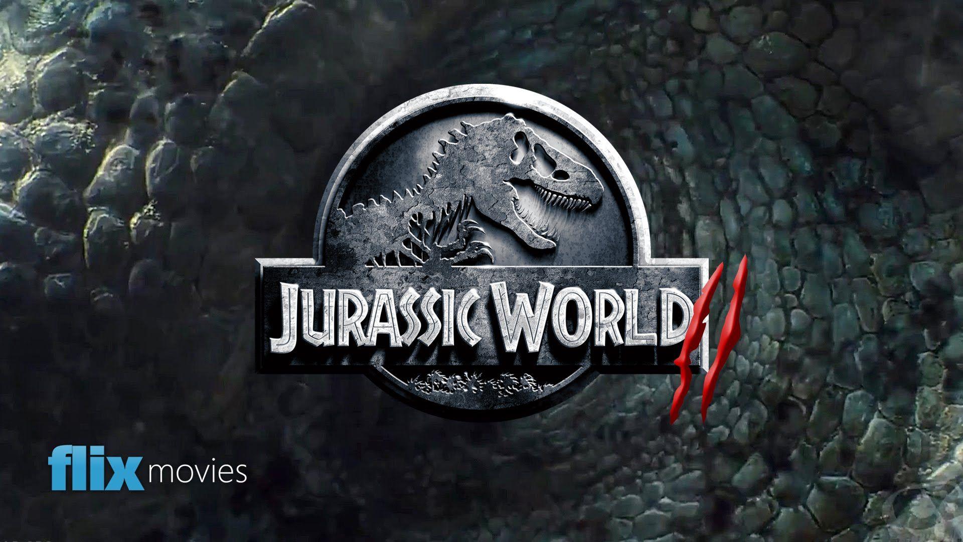 Jurassic World , Chris Pratt, Jurassic Park, Bryce Dallas Howard