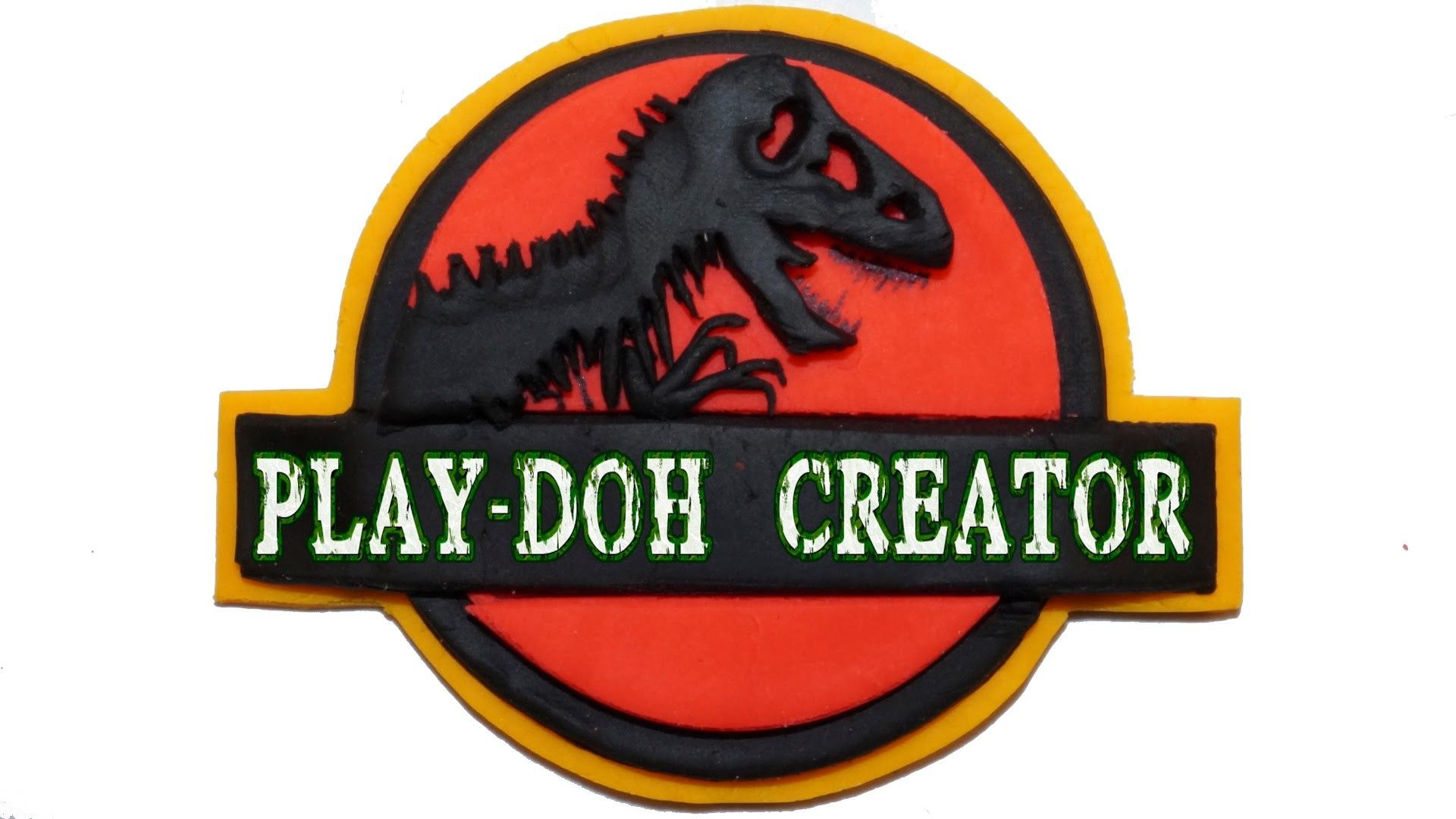 Jurassic,park Logo