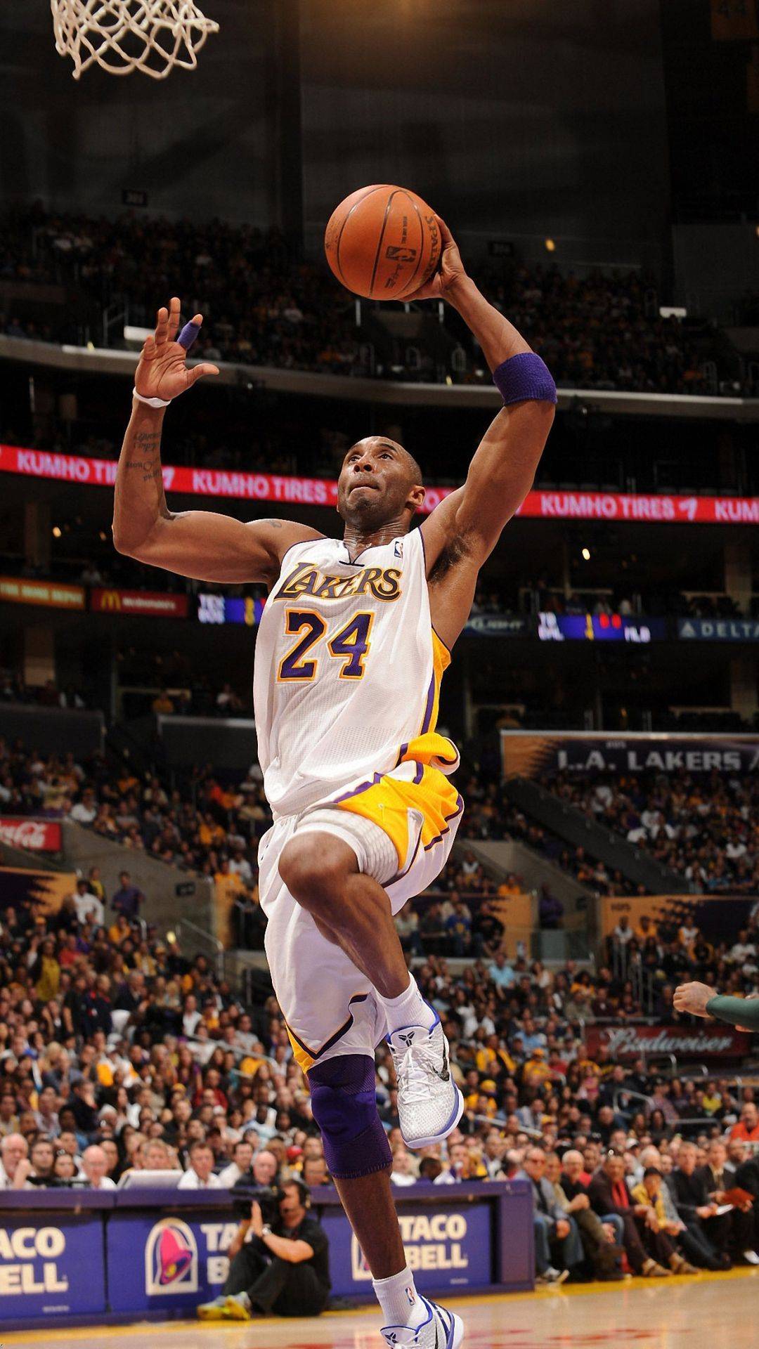 La Lakers, Wnba, Kobe Bryant, Los Angeles Lakers, Superstar