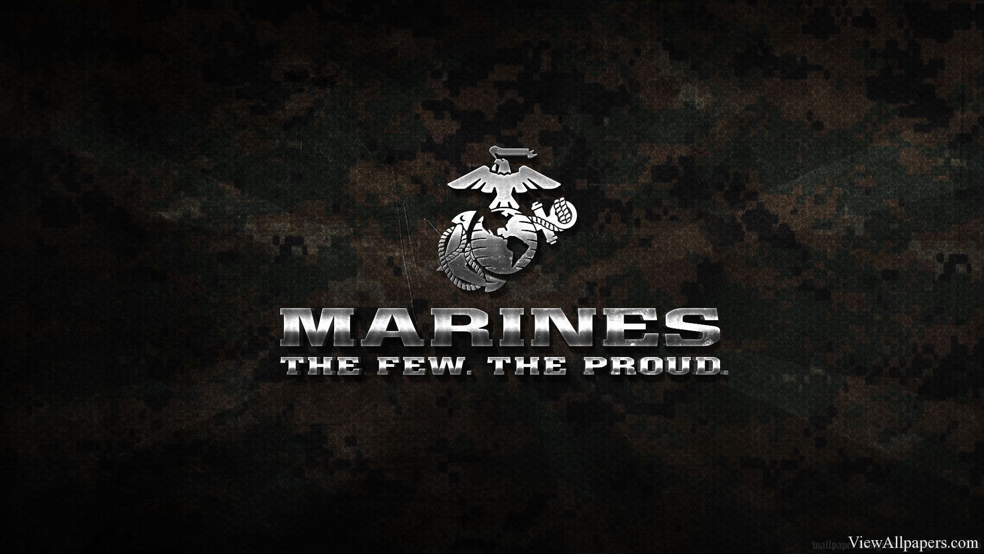 Marine Corps Logo High Resolution, Free Download Marine Corps Logo For Pc