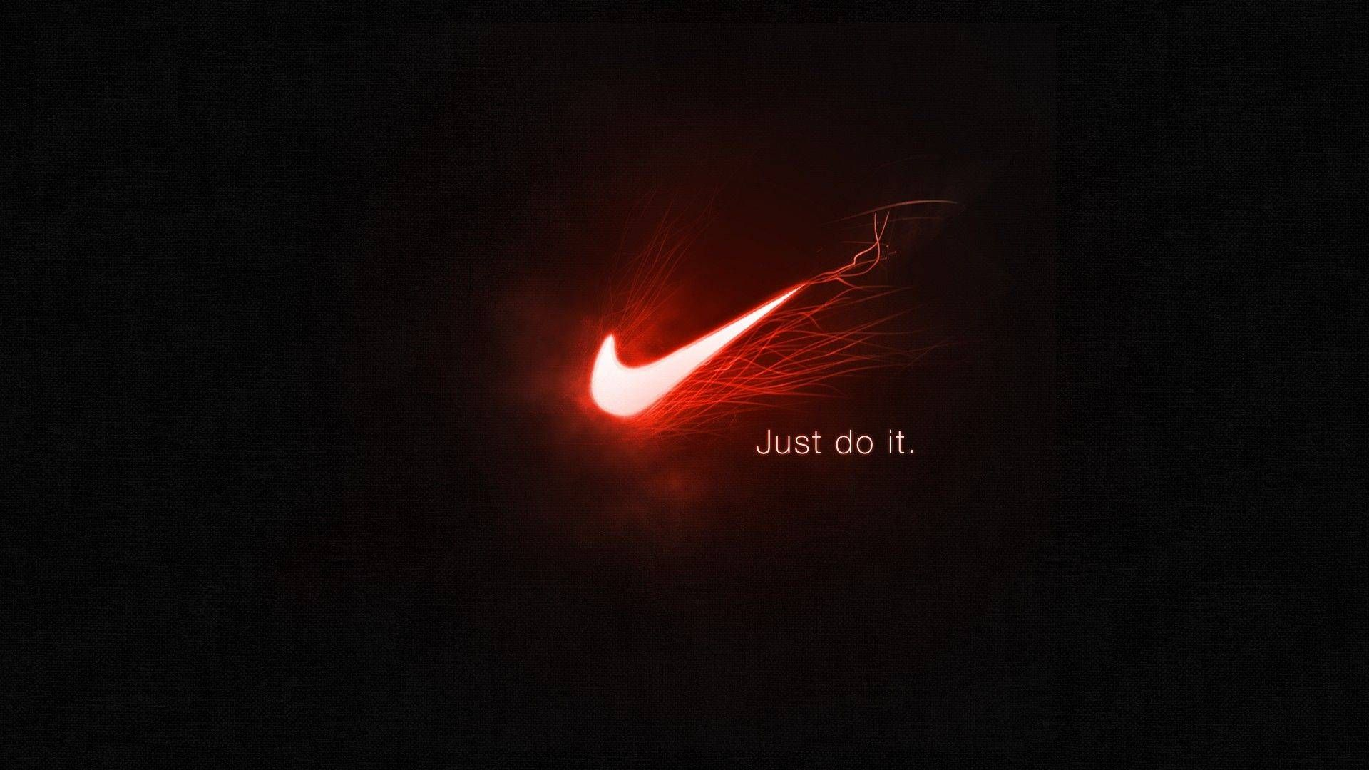 Nike D Wallpapers