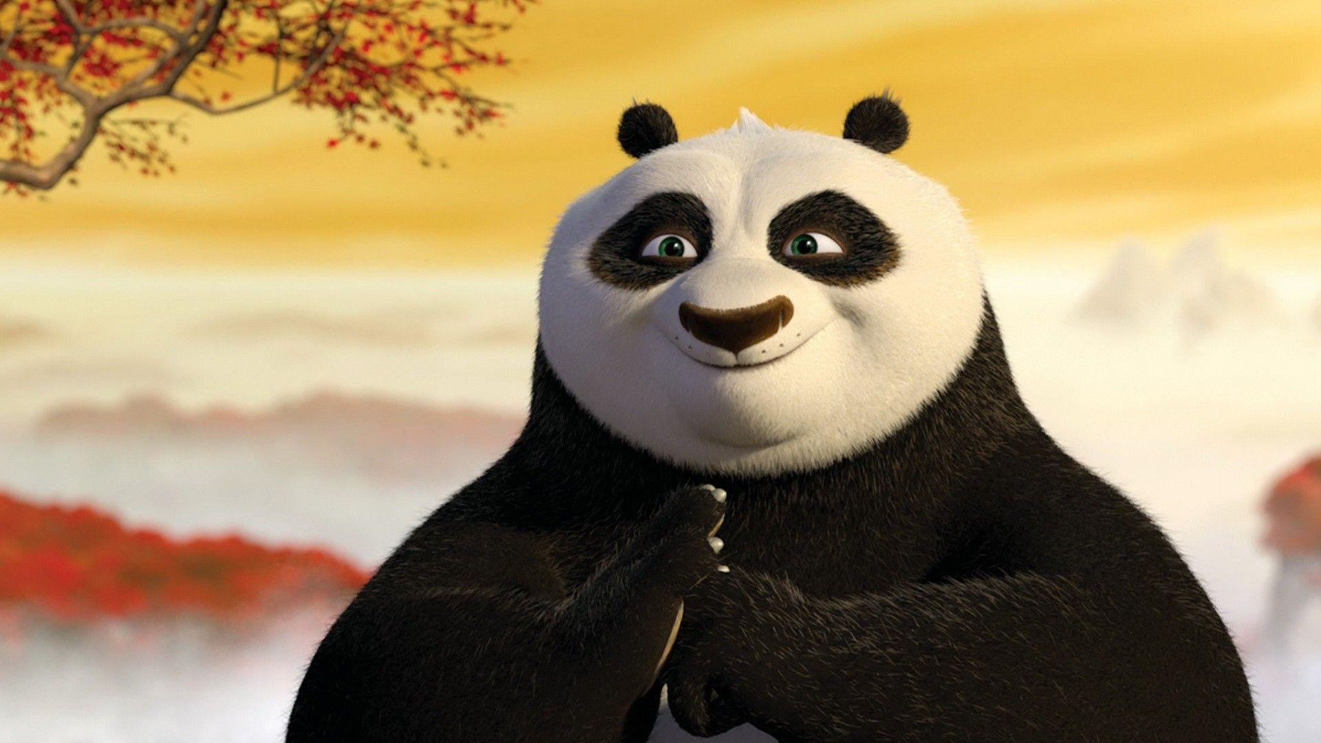Panda, Ayrat