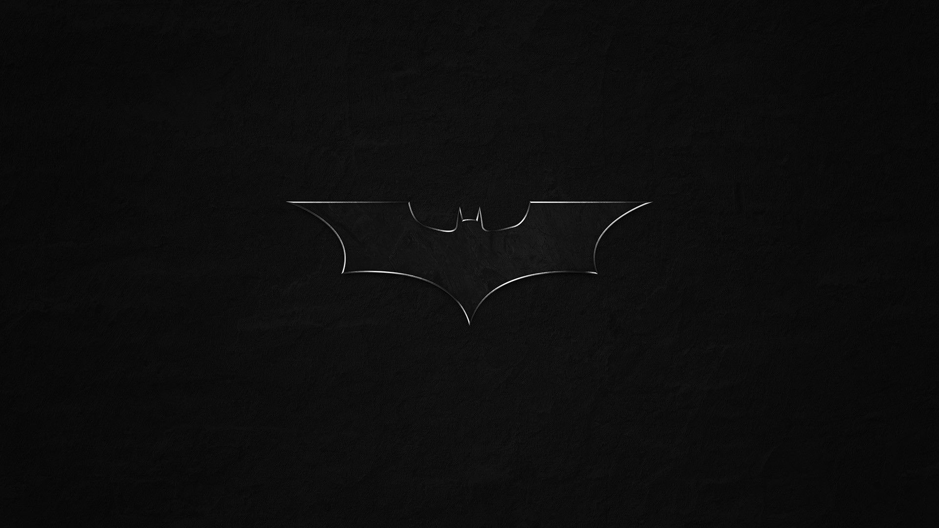 Pictures Of Batman Logo D Wallpapers Rockcafe