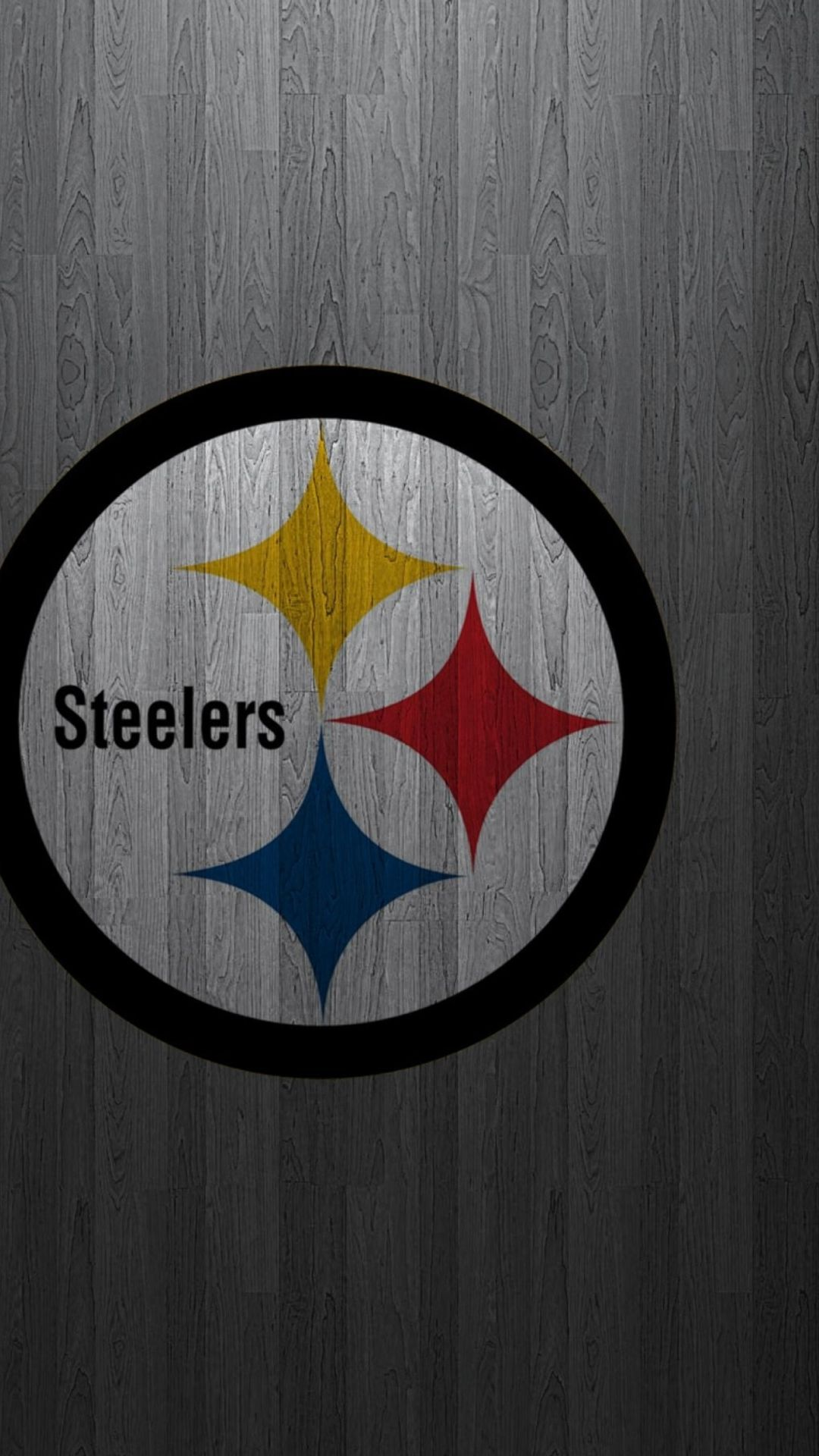Pittsburgh Steelers Wallpaper For Iphone Plus