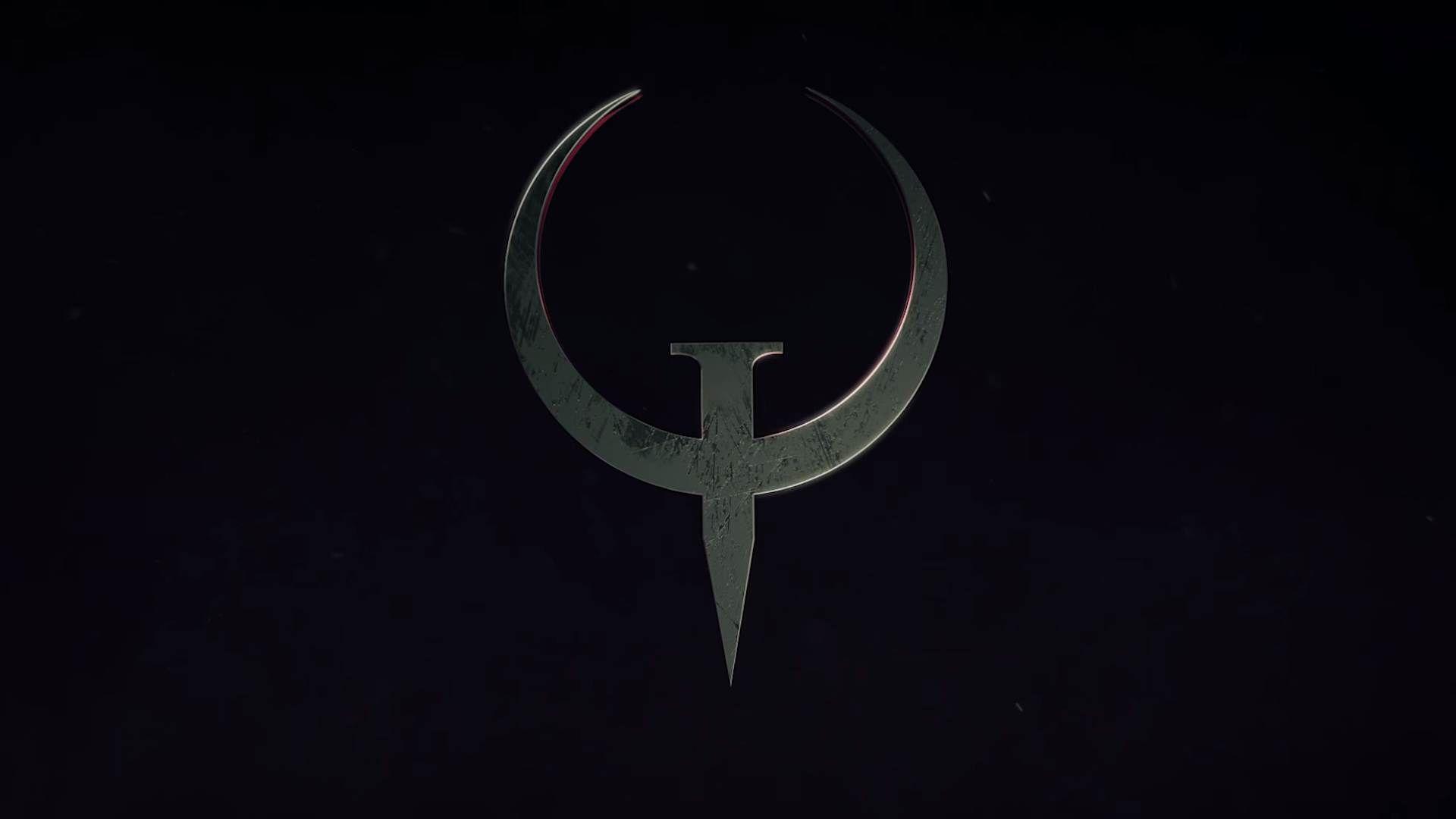 Quake Champions Cbt