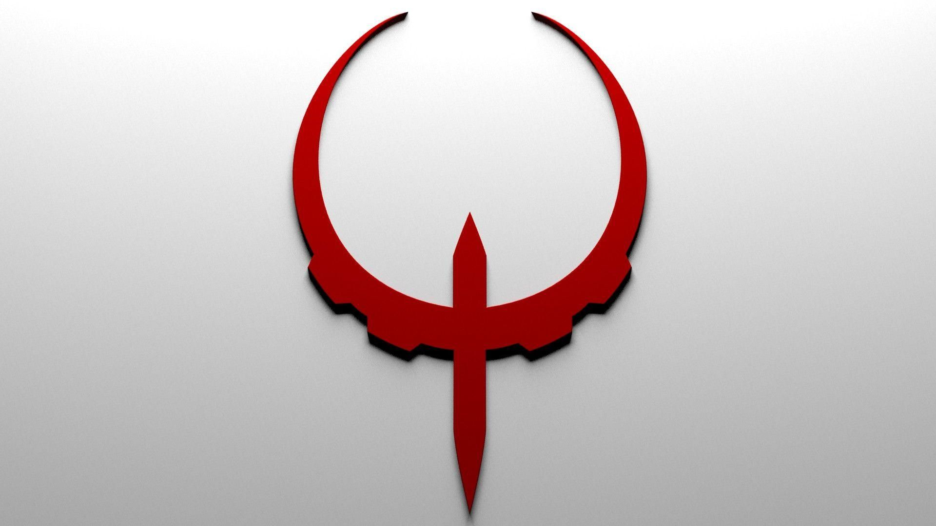 Quake Computer Wallpapers