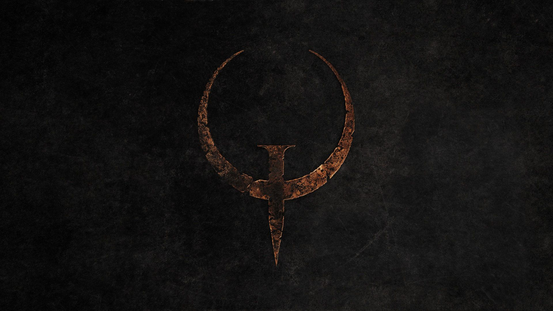 Quake Image Gallery List View