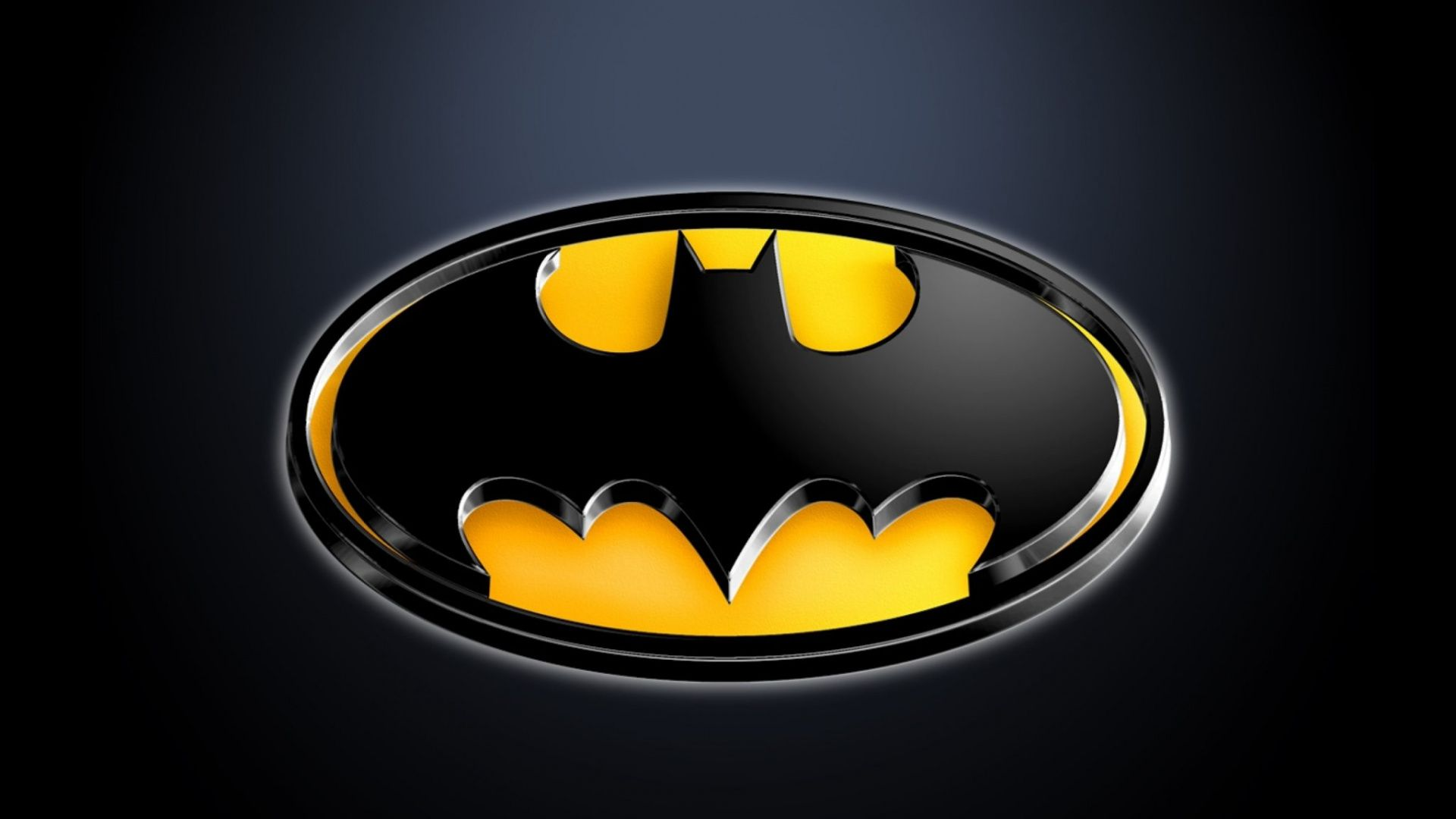 Sachtleben Superman, Batman, Yellow, Symbol, Graphics