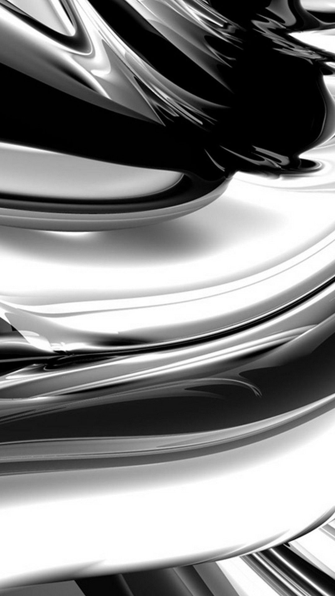 Silver Backgrounds For Android Is The Best Android Wallpaper Hd