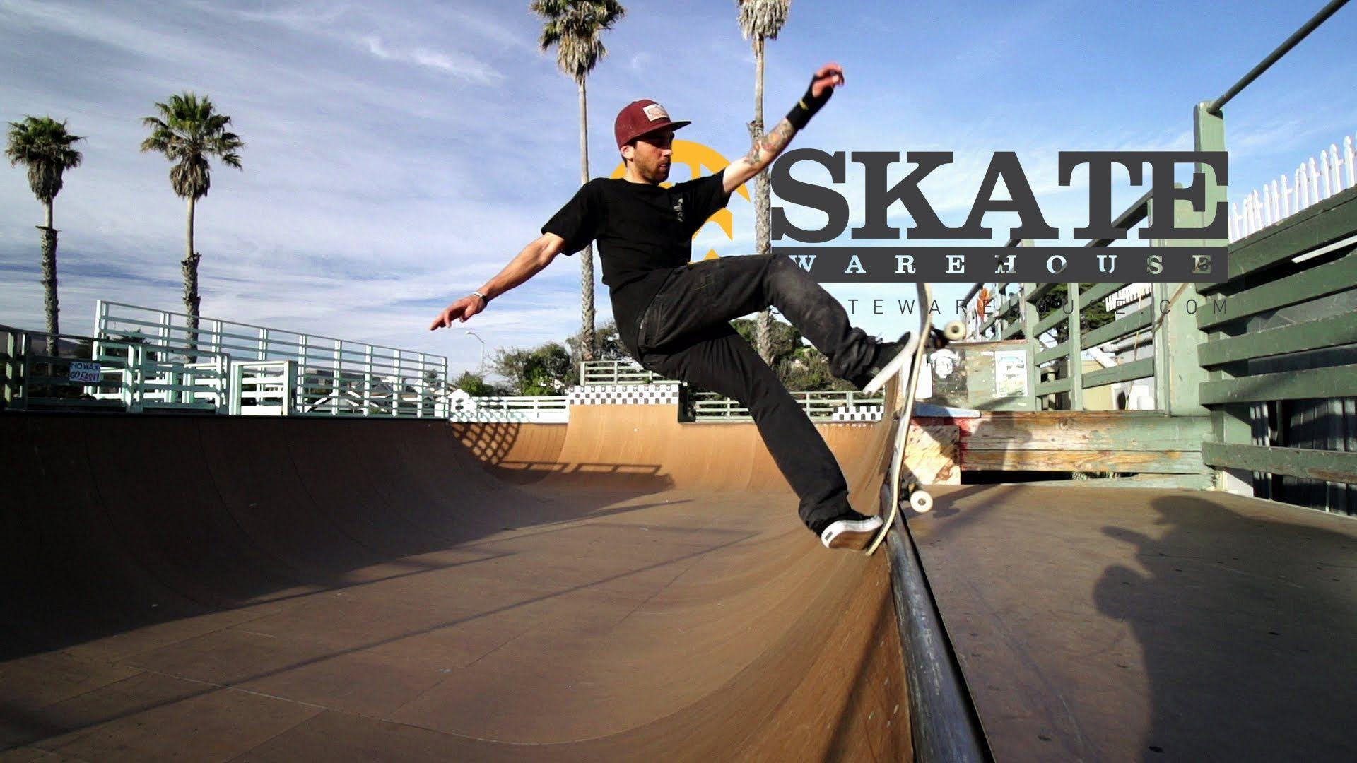 Skateboard Tricks Wallpapers Widescreen For Desktop Wallpaper( )