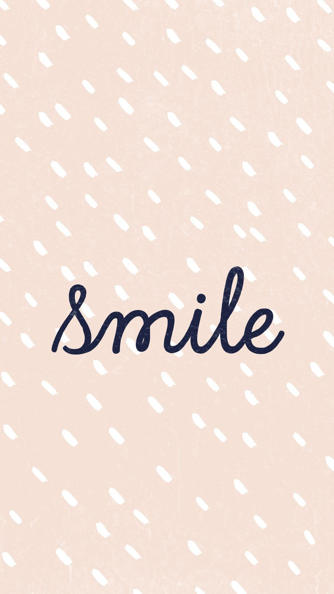 Sonrie Ms Smile Wallpaper, Wallpaper For Your Phone, Lock Screen Wallpaper, Computer