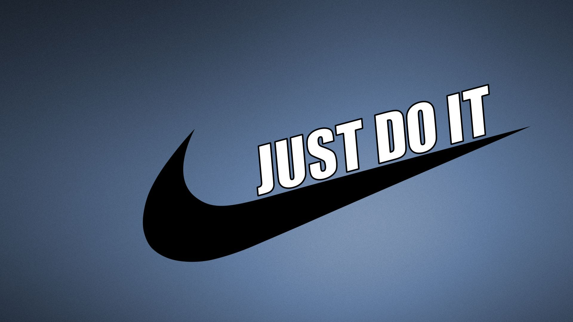 Sport Wallpaper Hd Nike Just Do It Wallpapers Wide At Bozhuwallpaper