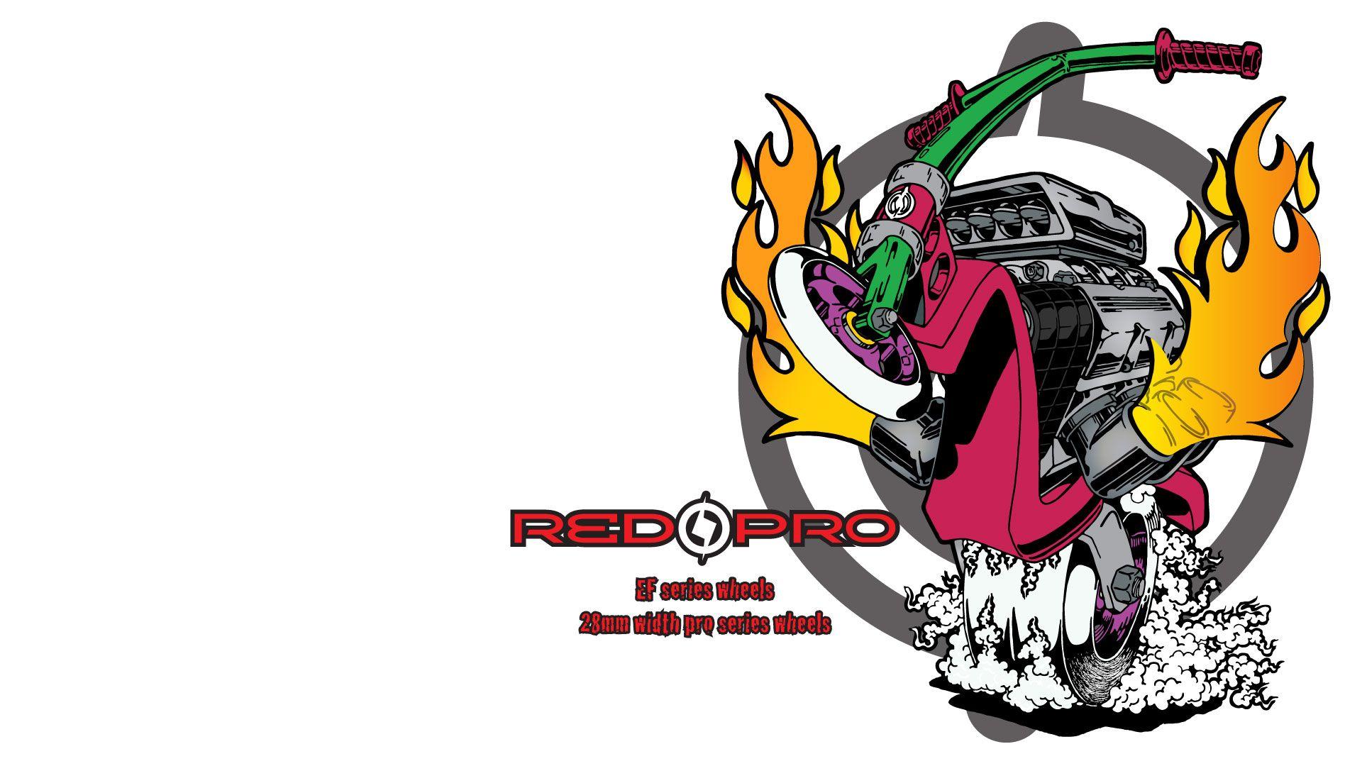 Store Red Wheel Full Hd Desktop Wallpaper At Httpwallindacomwallpaper( )