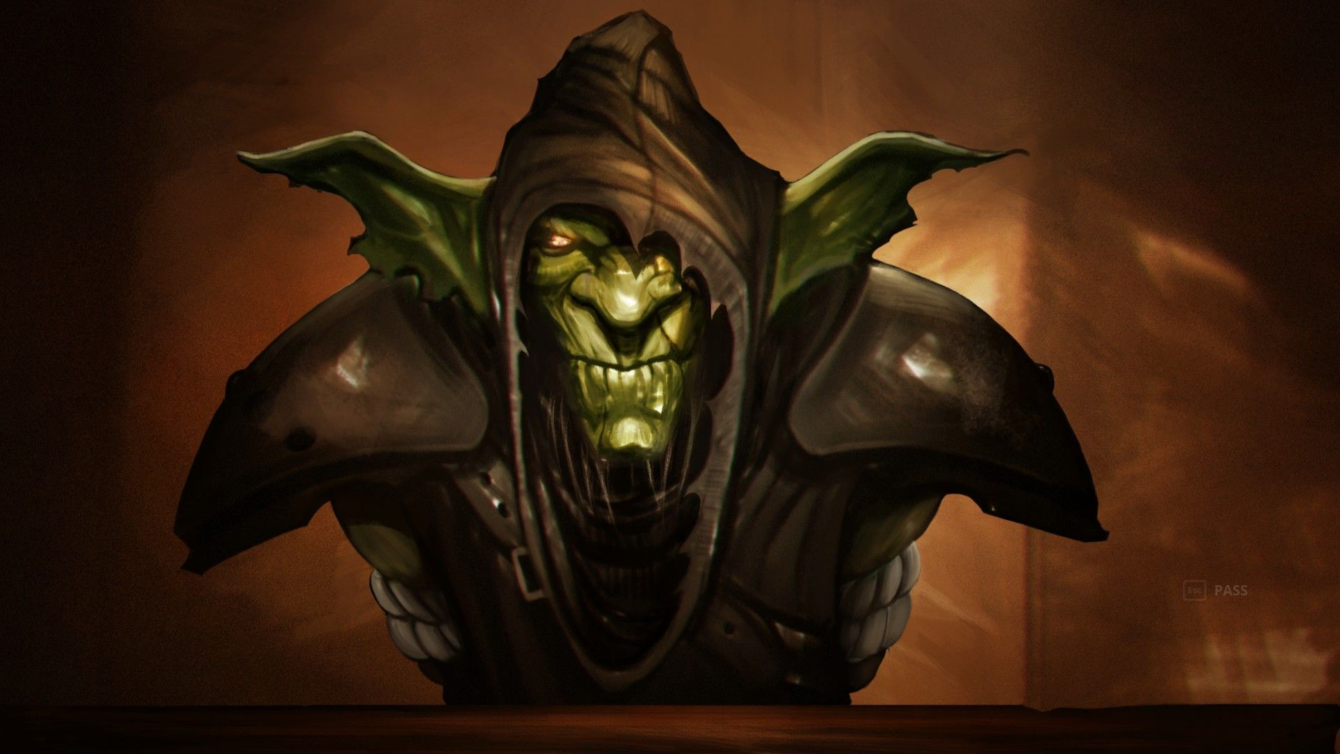 Styx Master Of Shadows Hd Wallpapers