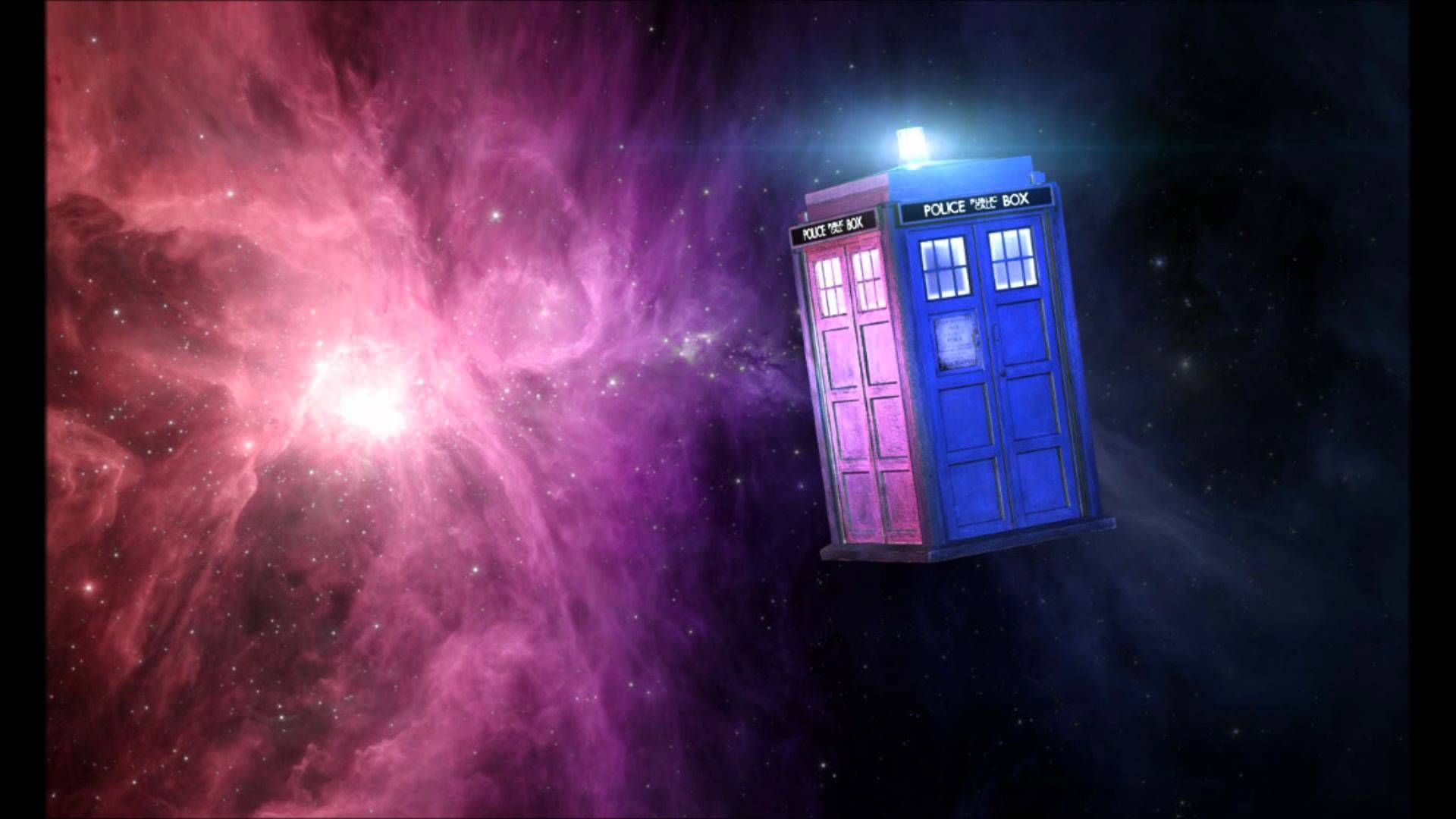 Tardis Sounds The Most Beautiful Sound In The Universe Doctor Who Work