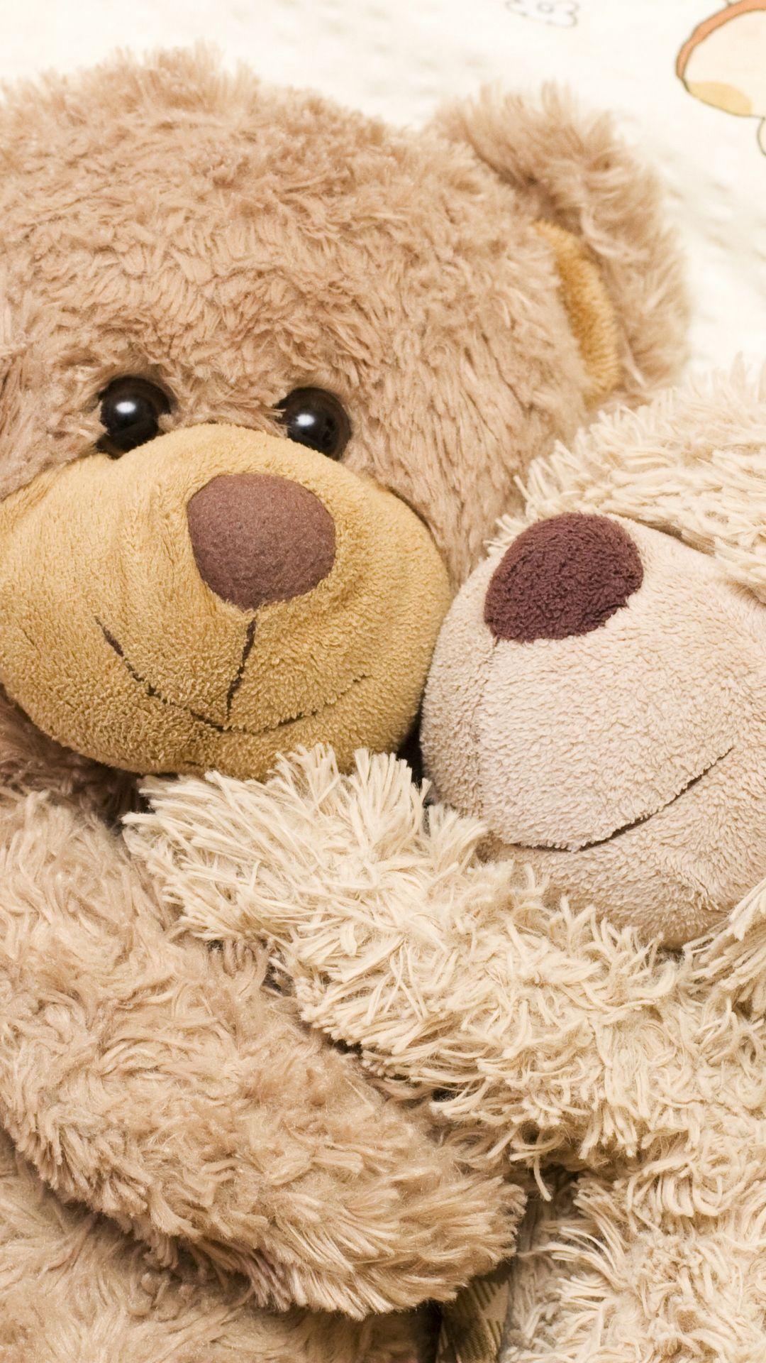 Teddy Bears, Teddy Bear, Boyds Bears